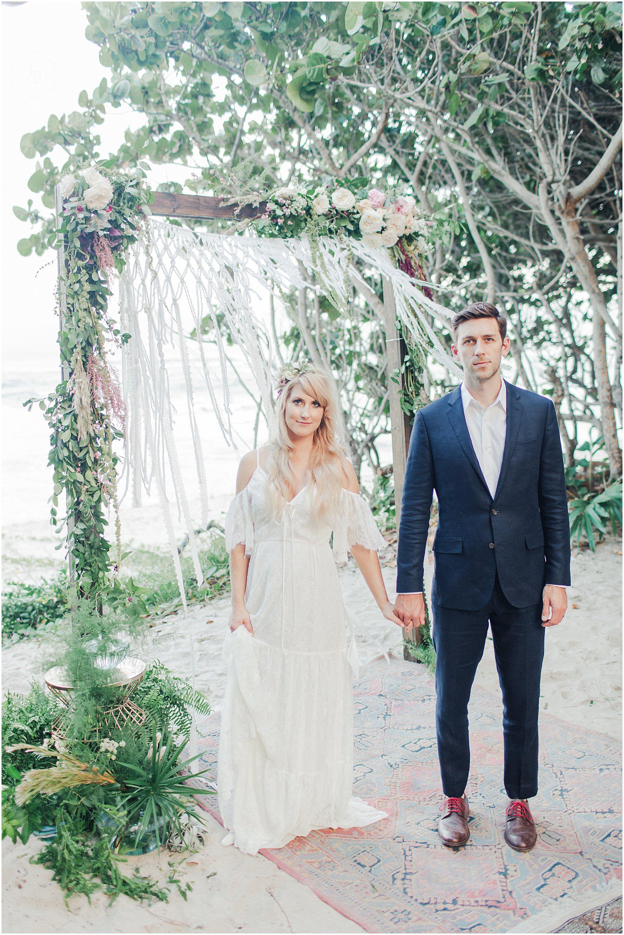 WeddingandEngagementFloridaPhotographer_1356.jpg