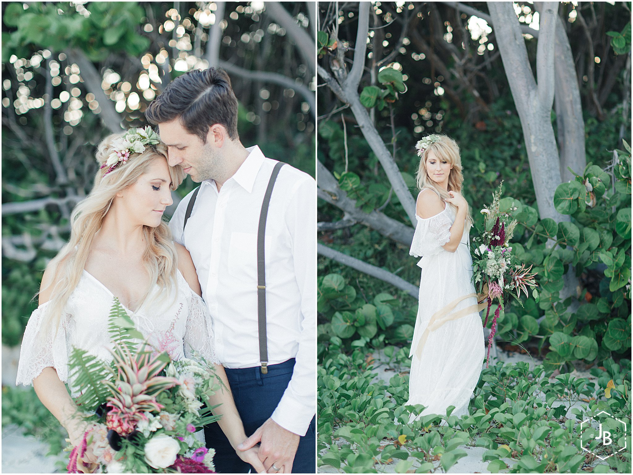 WeddingandEngagementFloridaPhotographer_1358.jpg