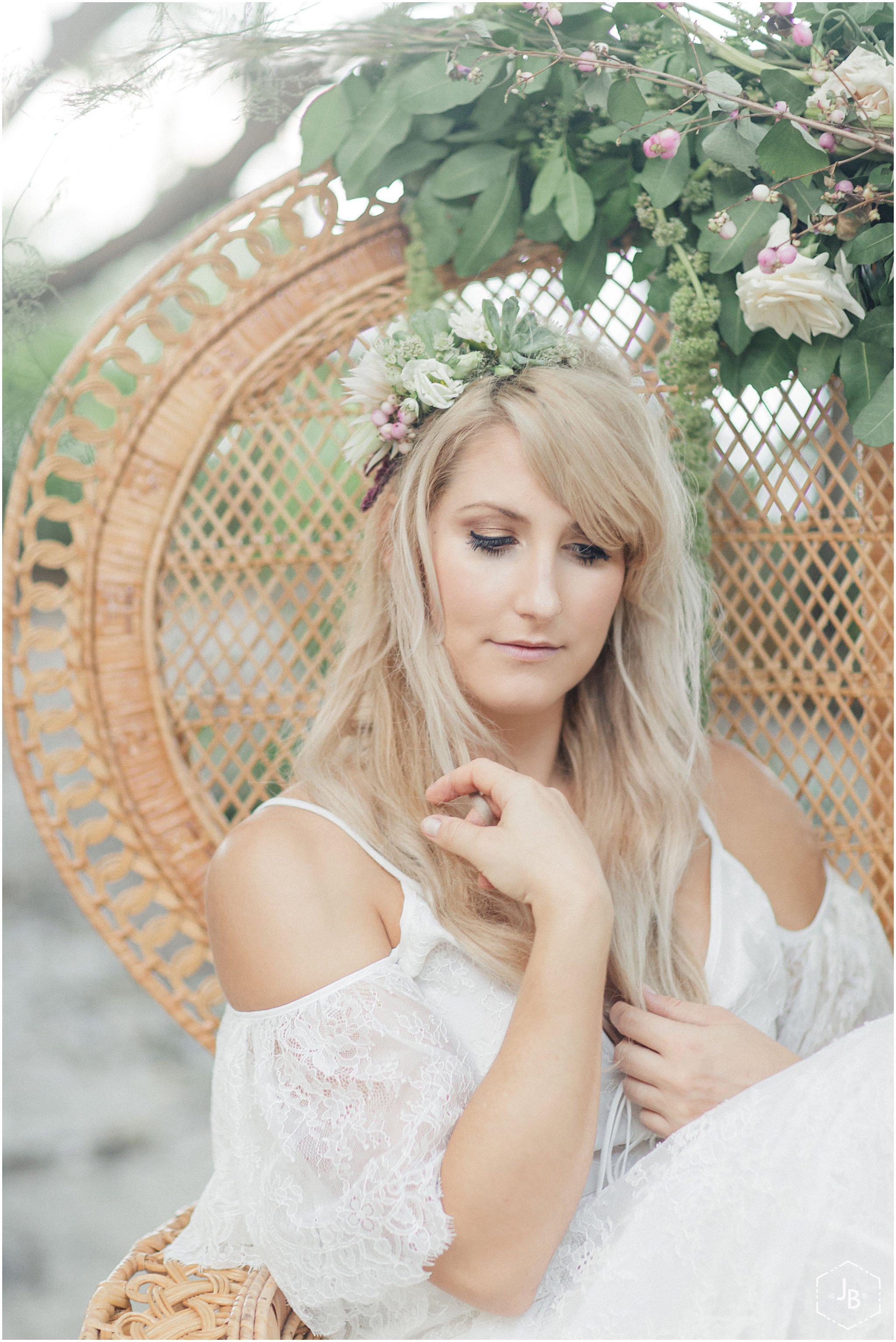 WeddingandEngagementFloridaPhotographer_1368.jpg