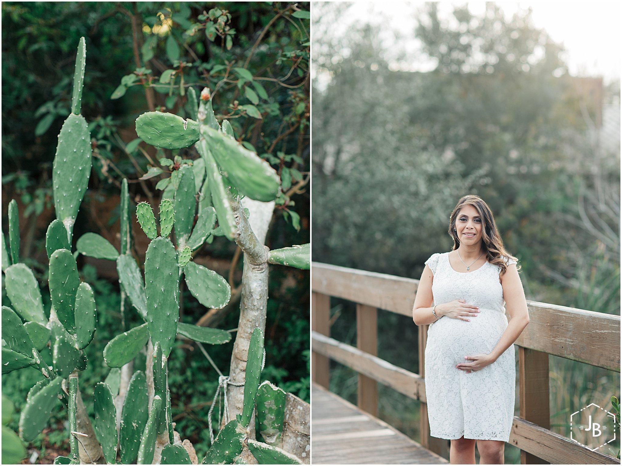 WeddingandEngagementFloridaPhotographer_1400.jpg