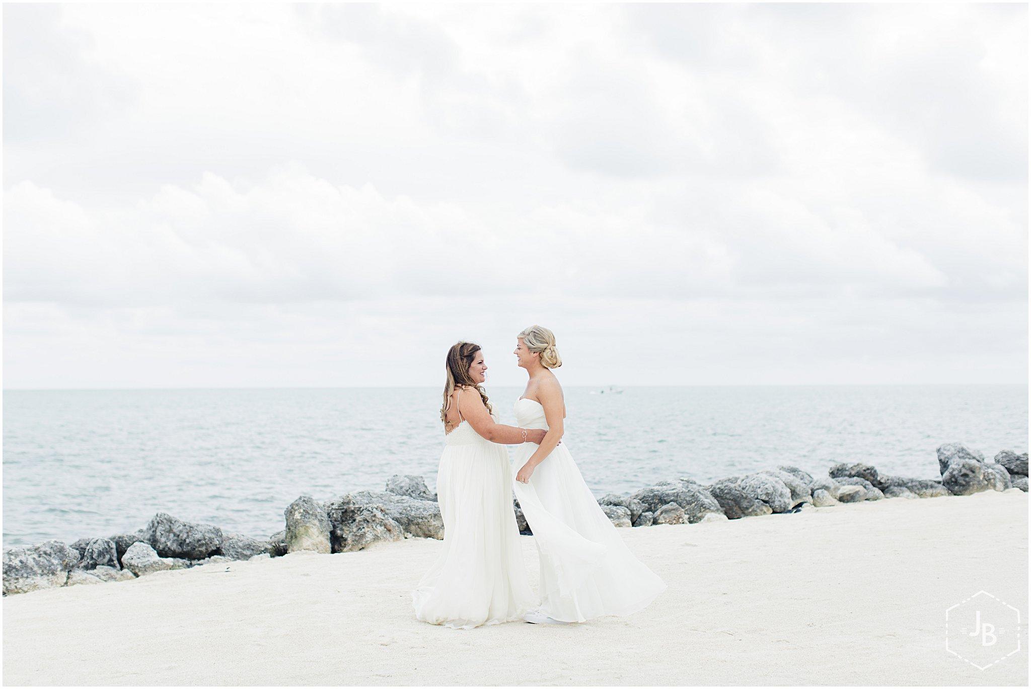WeddingandEngagementFloridaPhotographer_1438.jpg