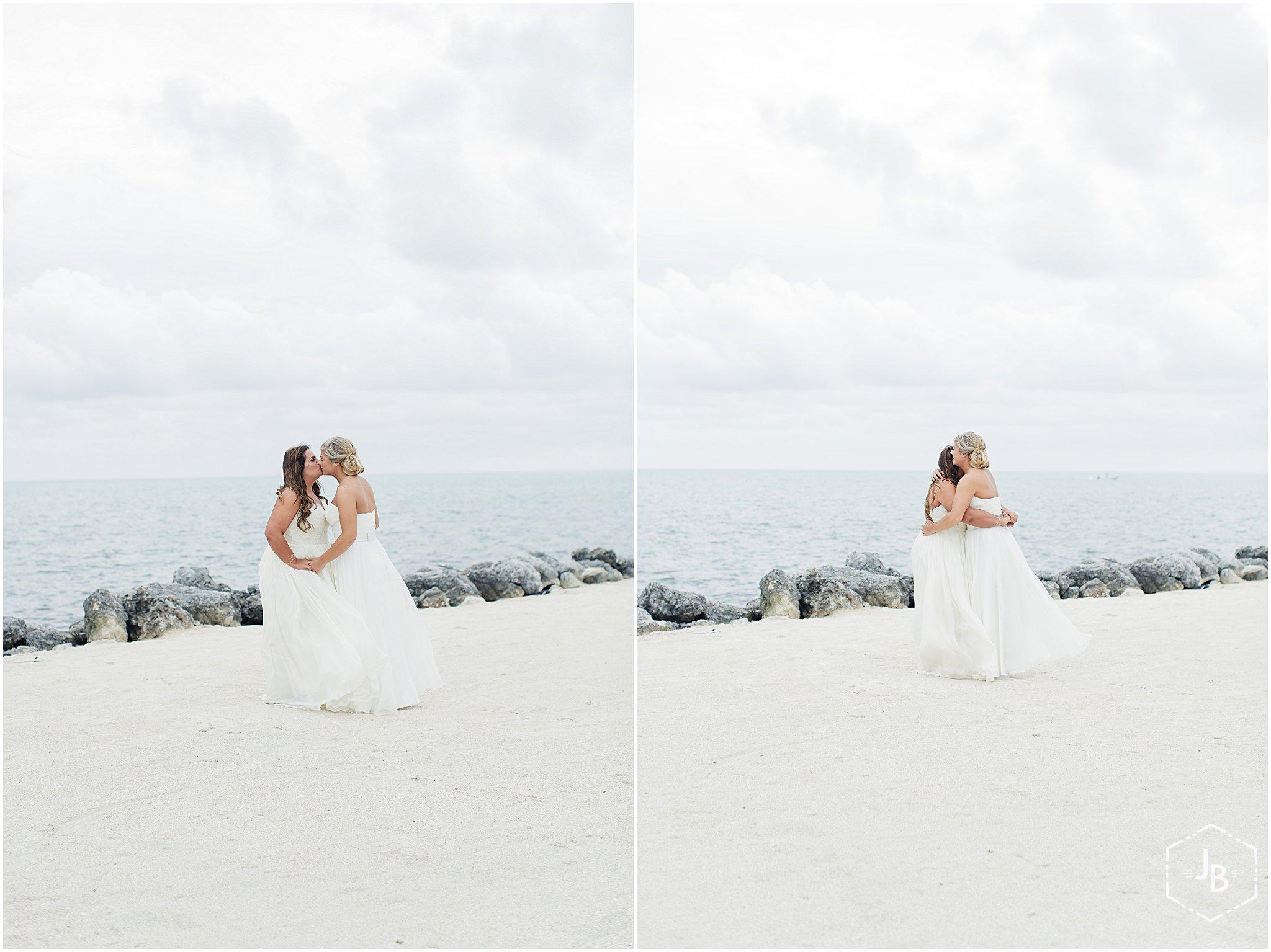 WeddingandEngagementFloridaPhotographer_1439.jpg