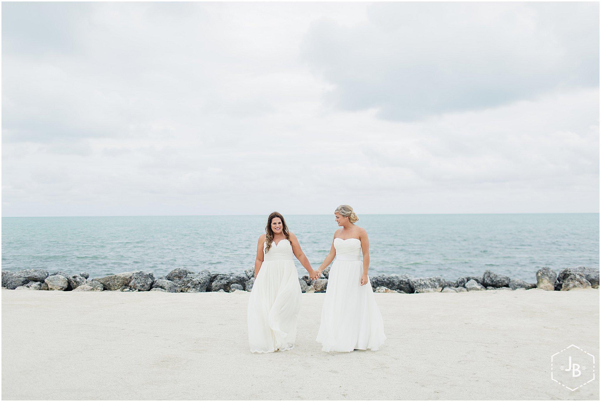 WeddingandEngagementFloridaPhotographer_1440.jpg
