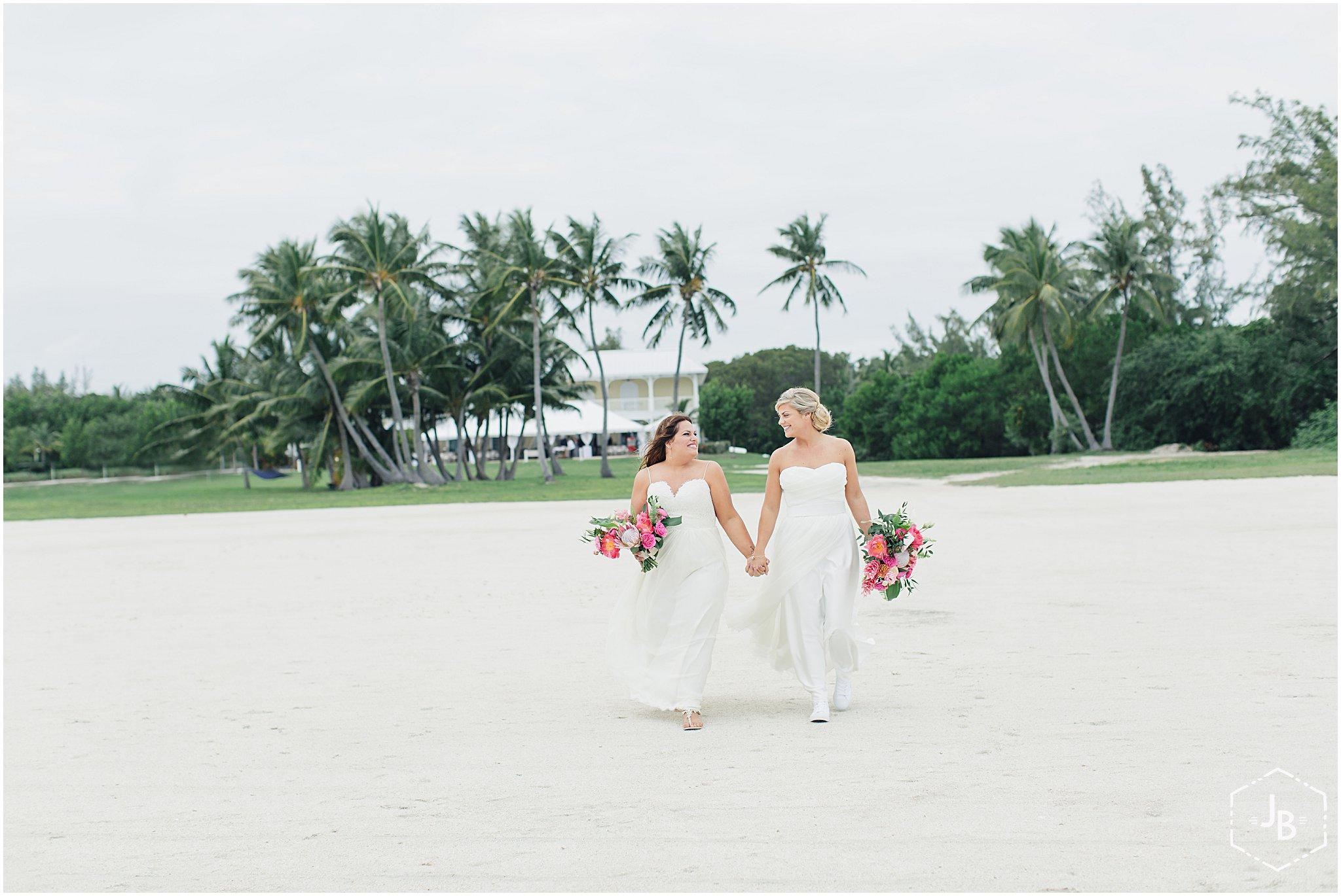 WeddingandEngagementFloridaPhotographer_1441.jpg