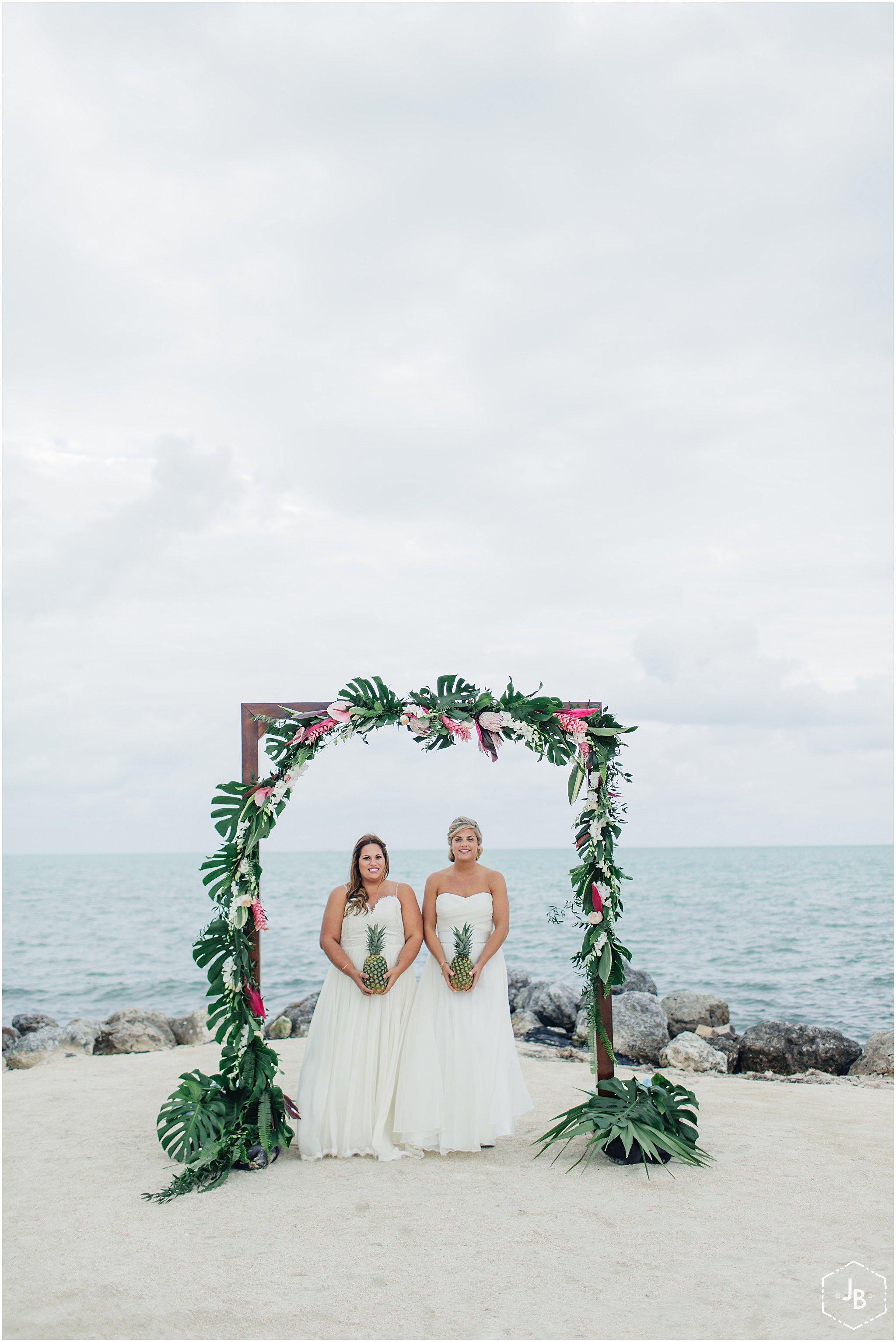 WeddingandEngagementFloridaPhotographer_1463.jpg