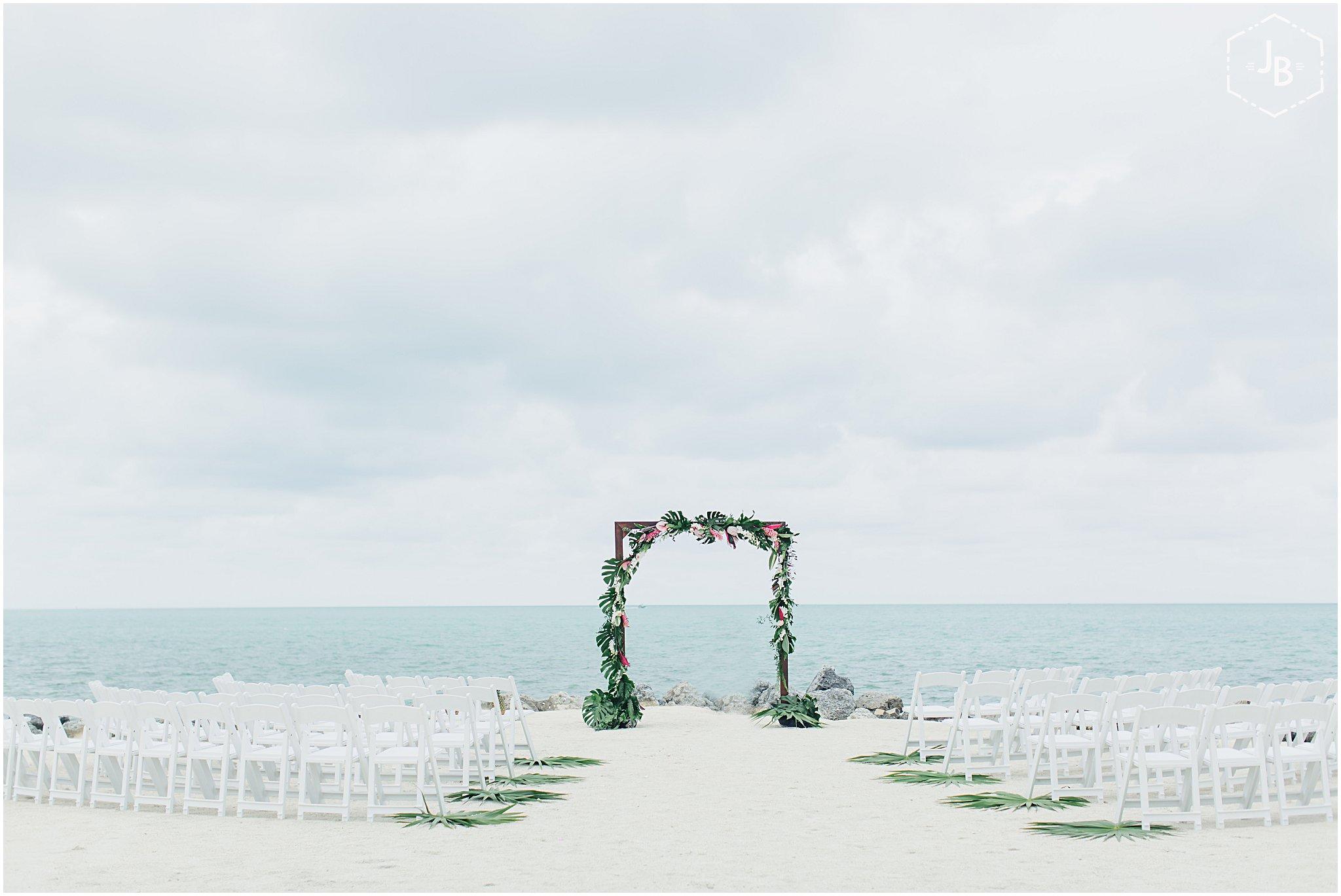 WeddingandEngagementFloridaPhotographer_1464.jpg