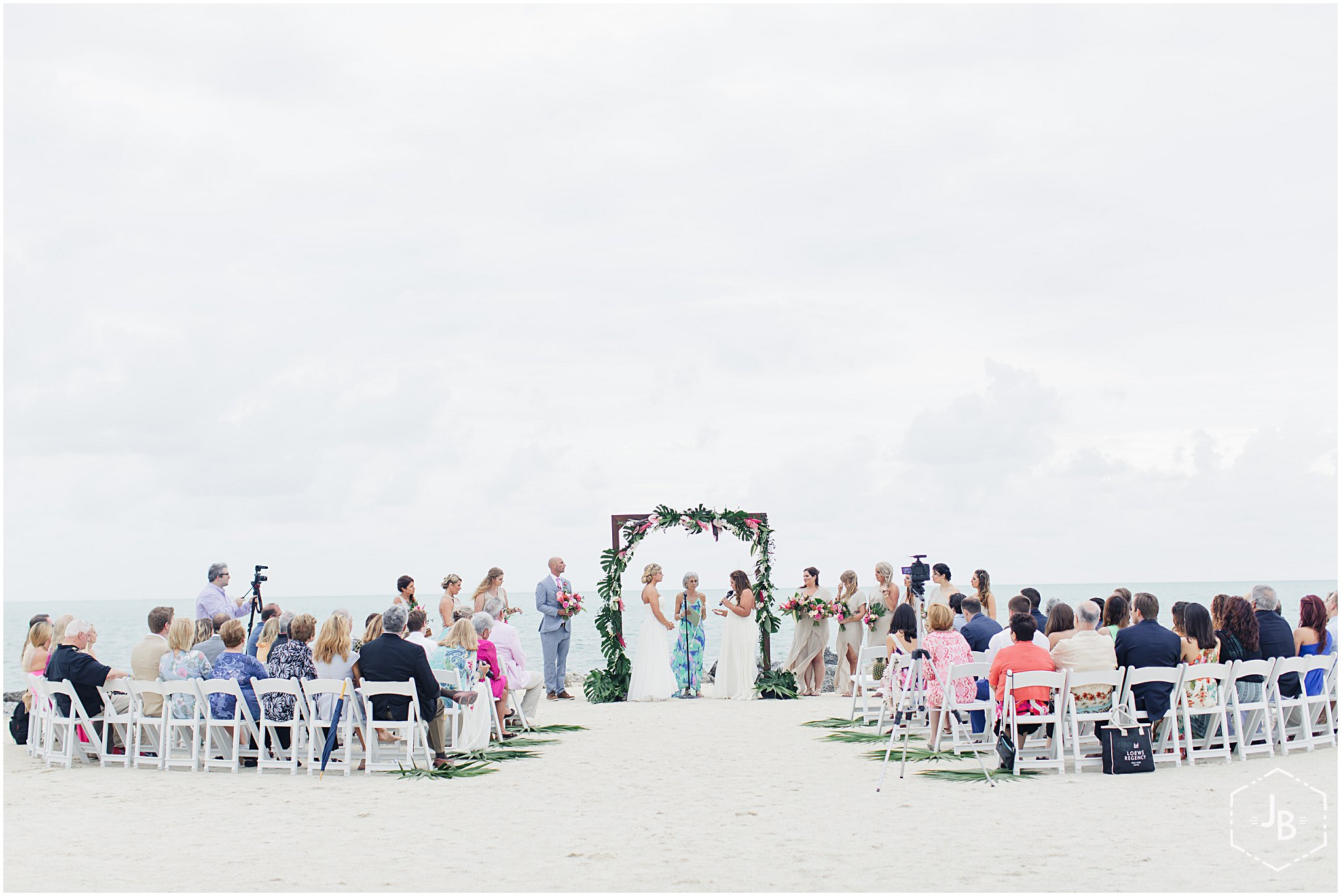 WeddingandEngagementFloridaPhotographer_1470.jpg