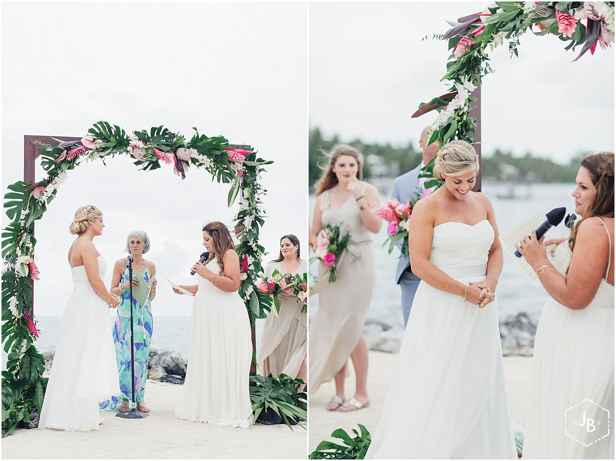 WeddingandEngagementFloridaPhotographer_1469.jpg