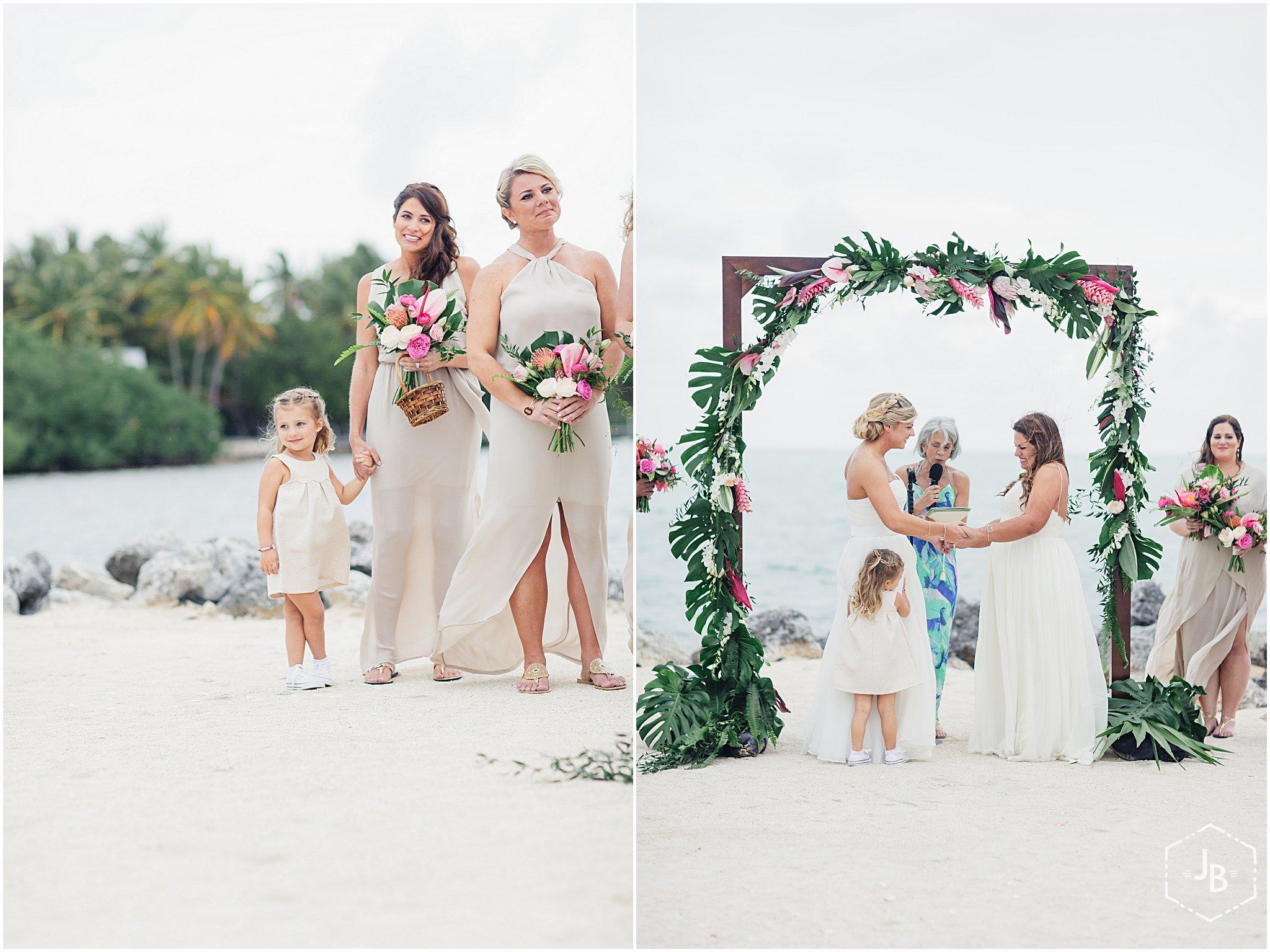 WeddingandEngagementFloridaPhotographer_1472.jpg
