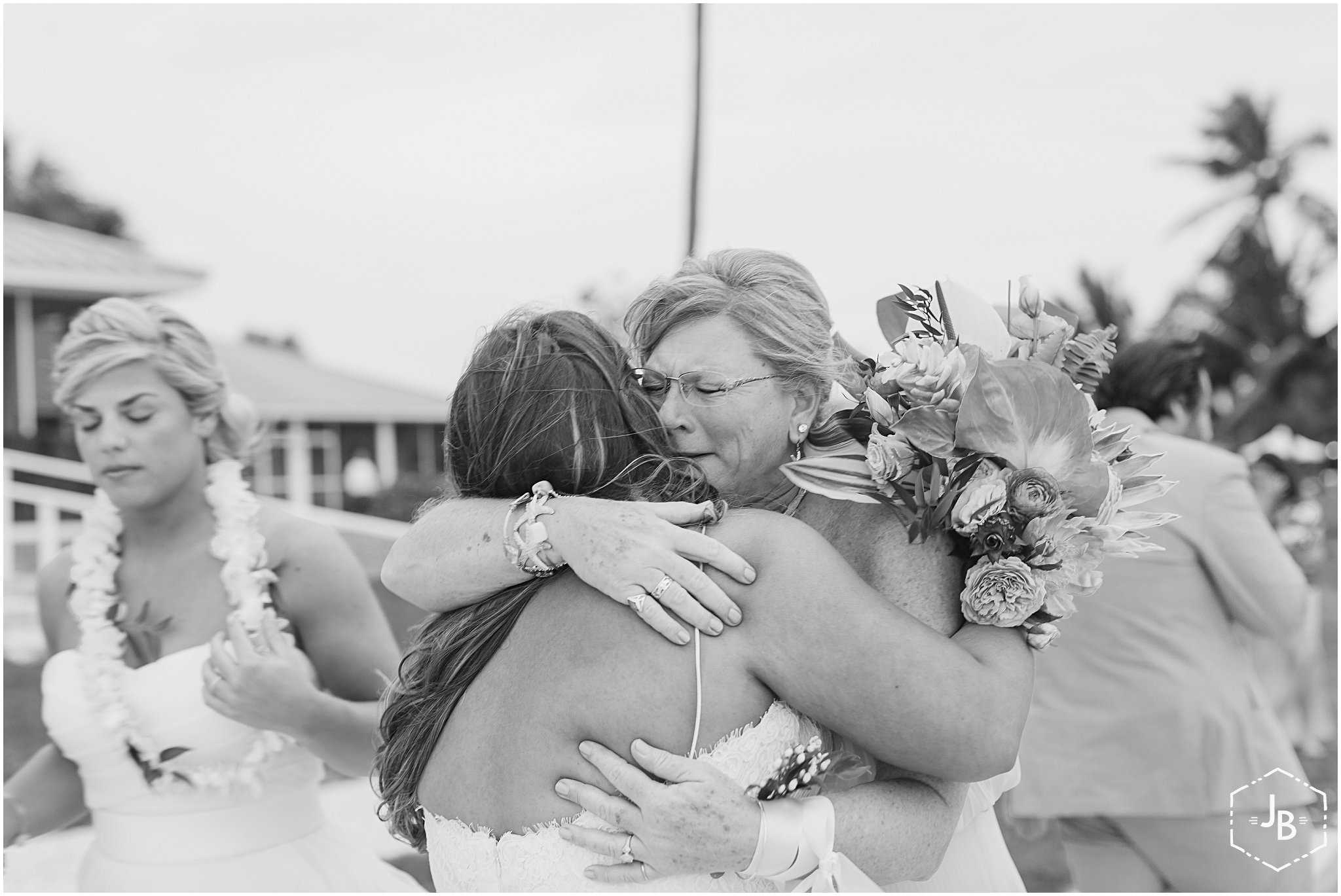 WeddingandEngagementFloridaPhotographer_1476.jpg