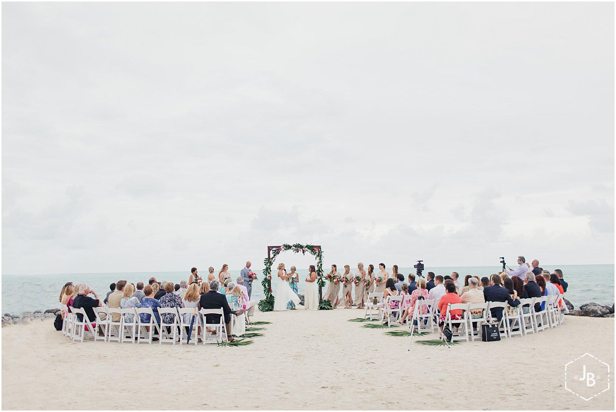 WeddingandEngagementFloridaPhotographer_1477.jpg
