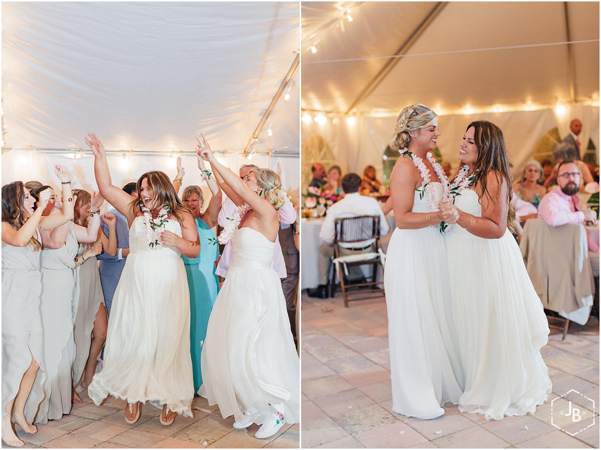 WeddingandEngagementFloridaPhotographer_1513.jpg