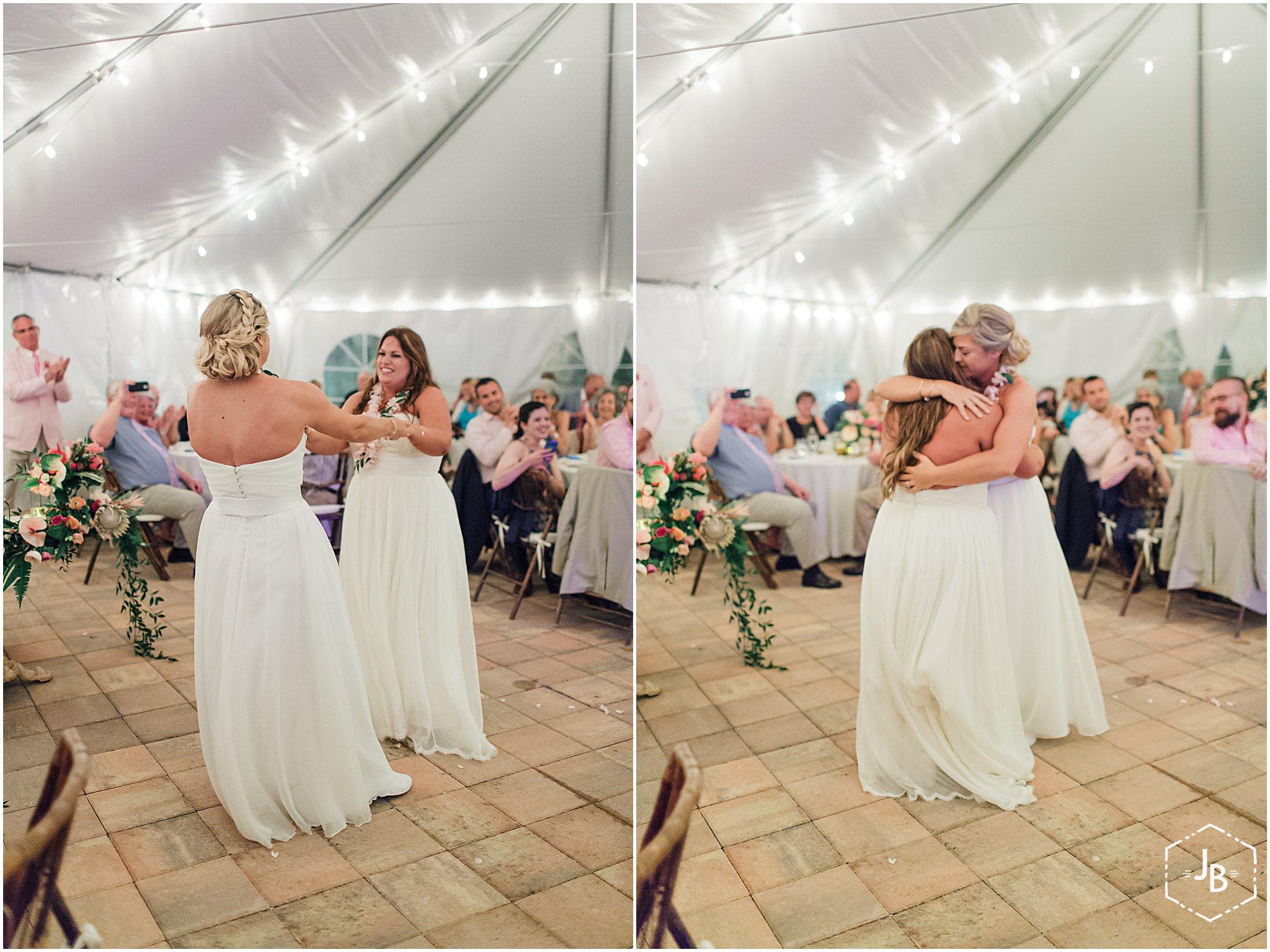 WeddingandEngagementFloridaPhotographer_1516.jpg