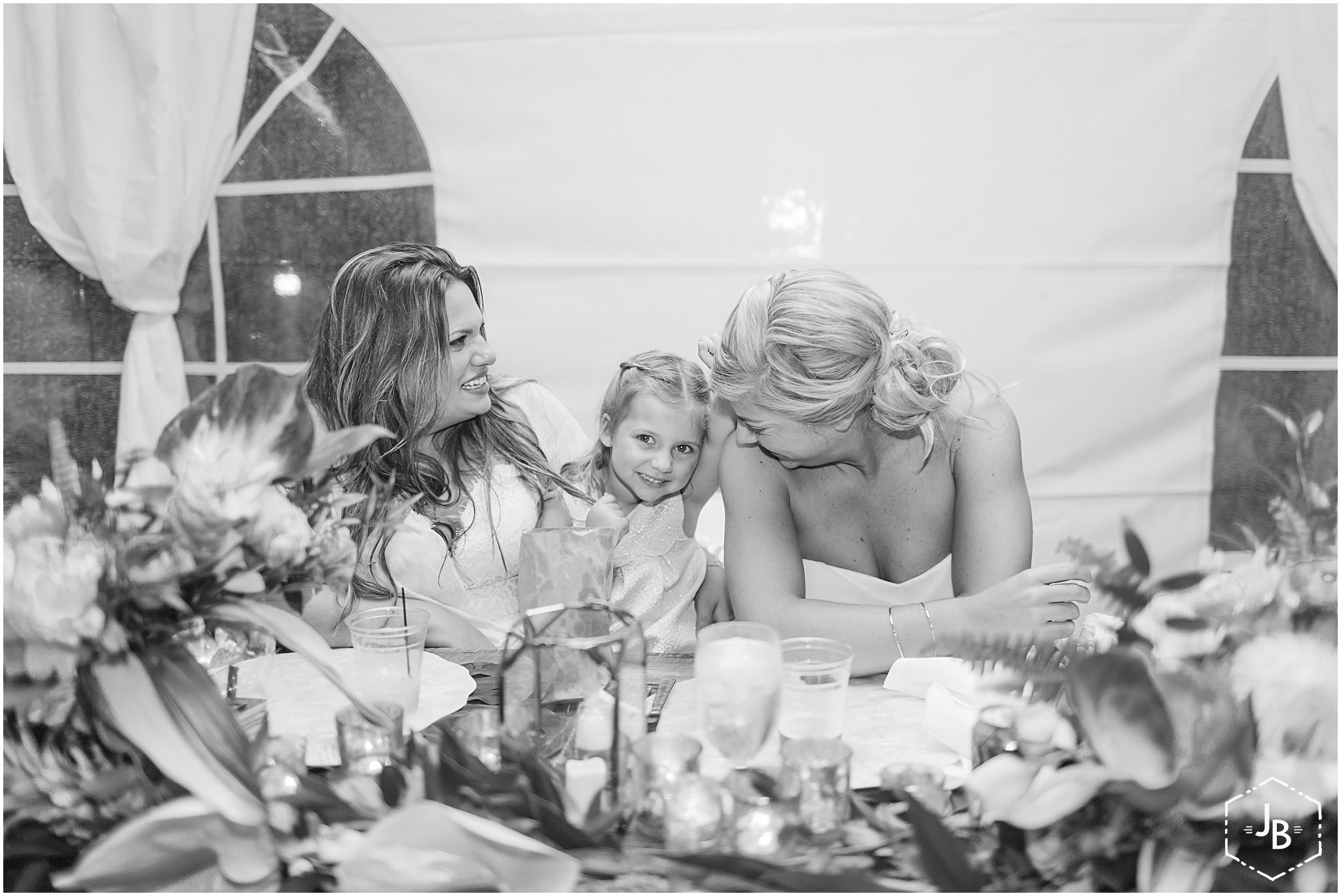 WeddingandEngagementFloridaPhotographer_1527.jpg