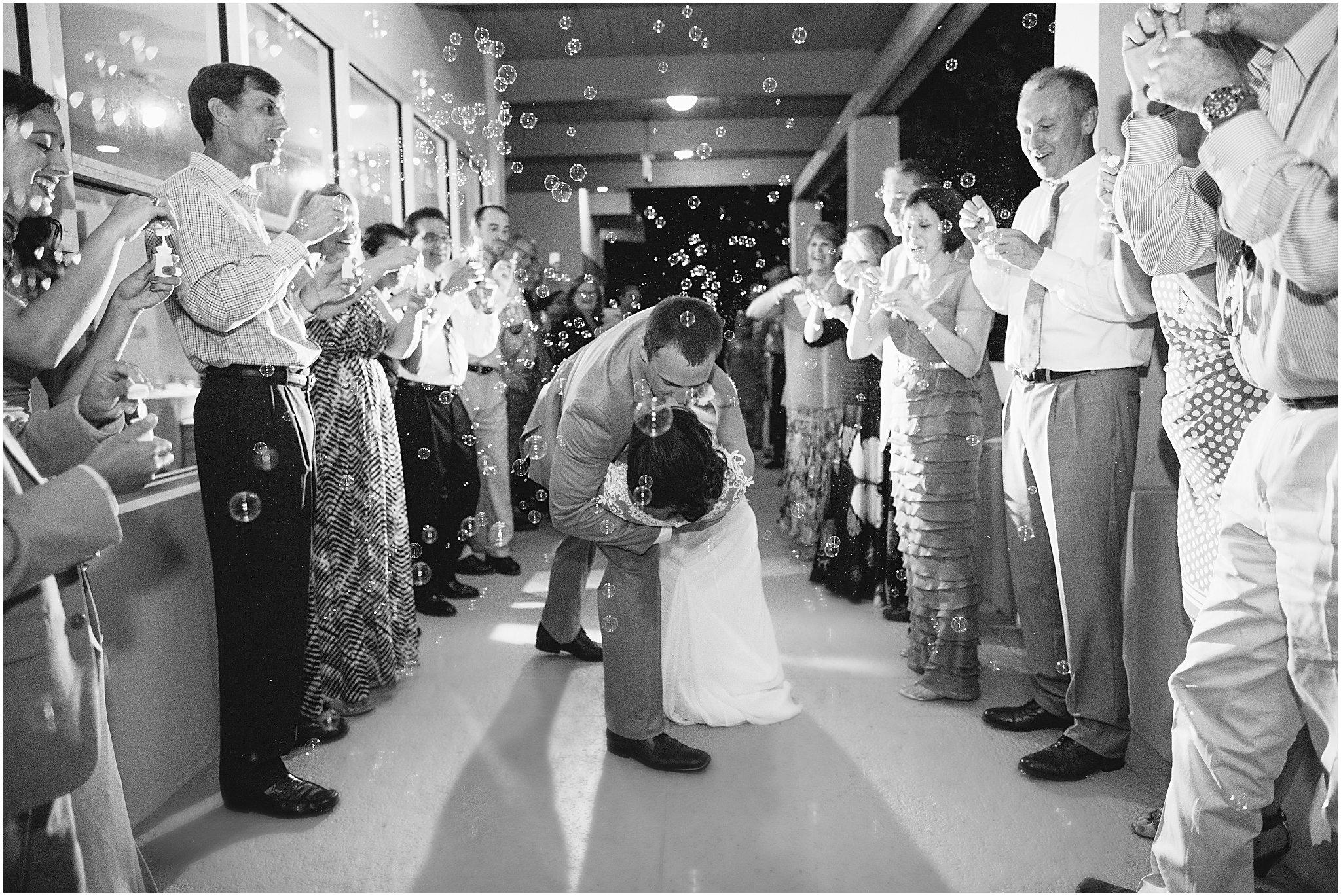 WeddingandEngagementFloridaPhotographer_1553.jpg