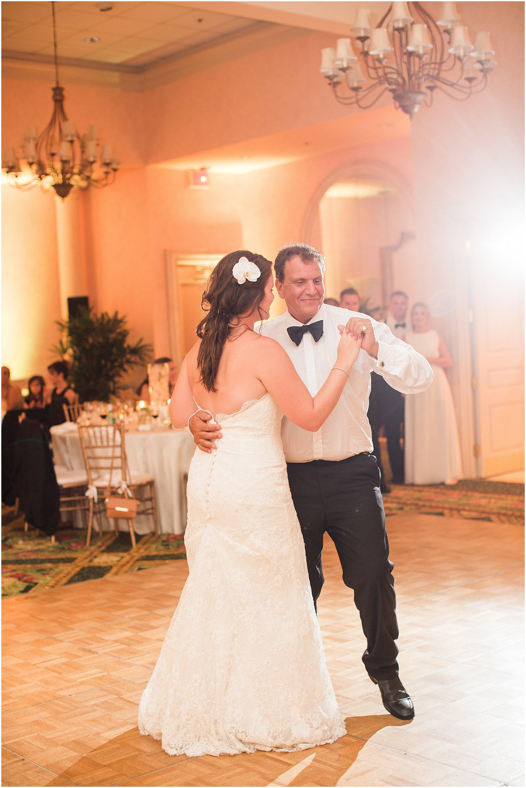 WeddingandEngagementFloridaPhotographer_1558.jpg