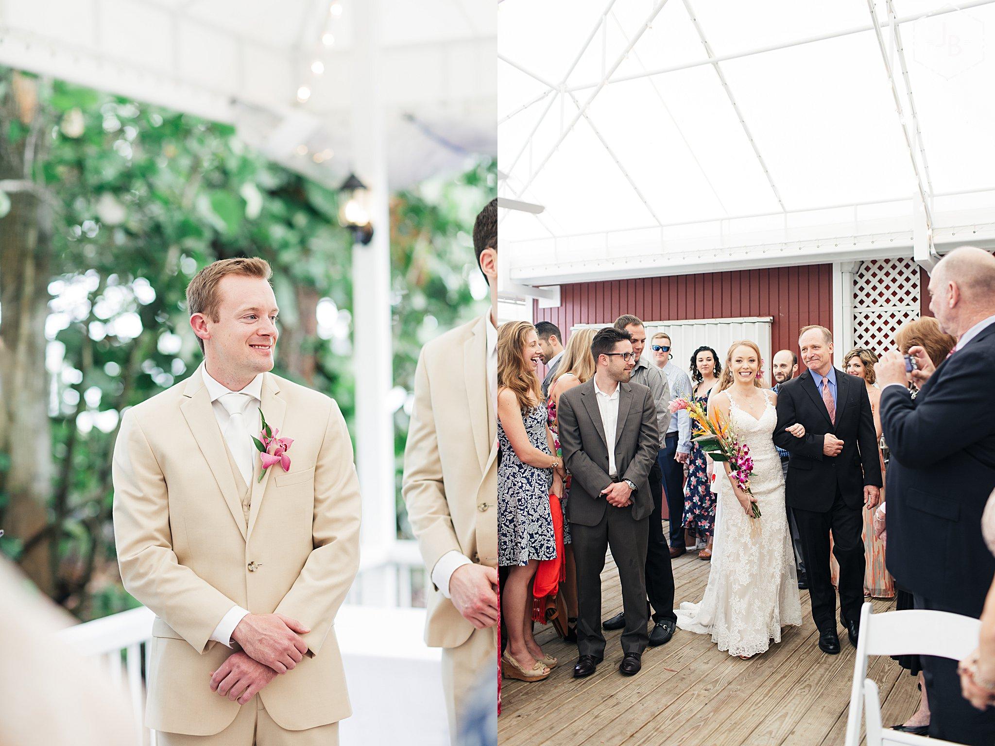 WeddingandEngagementFloridaPhotographer_2049.jpg