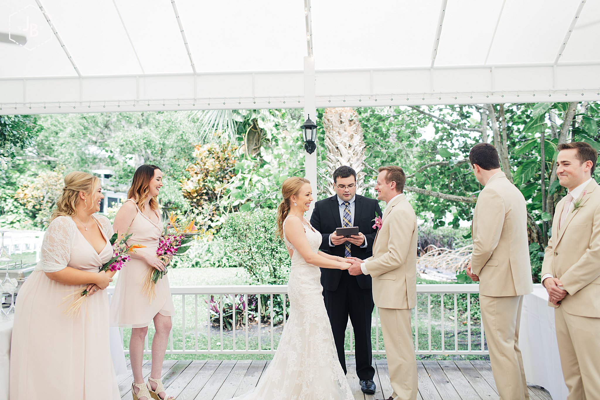 WeddingandEngagementFloridaPhotographer_2051.jpg