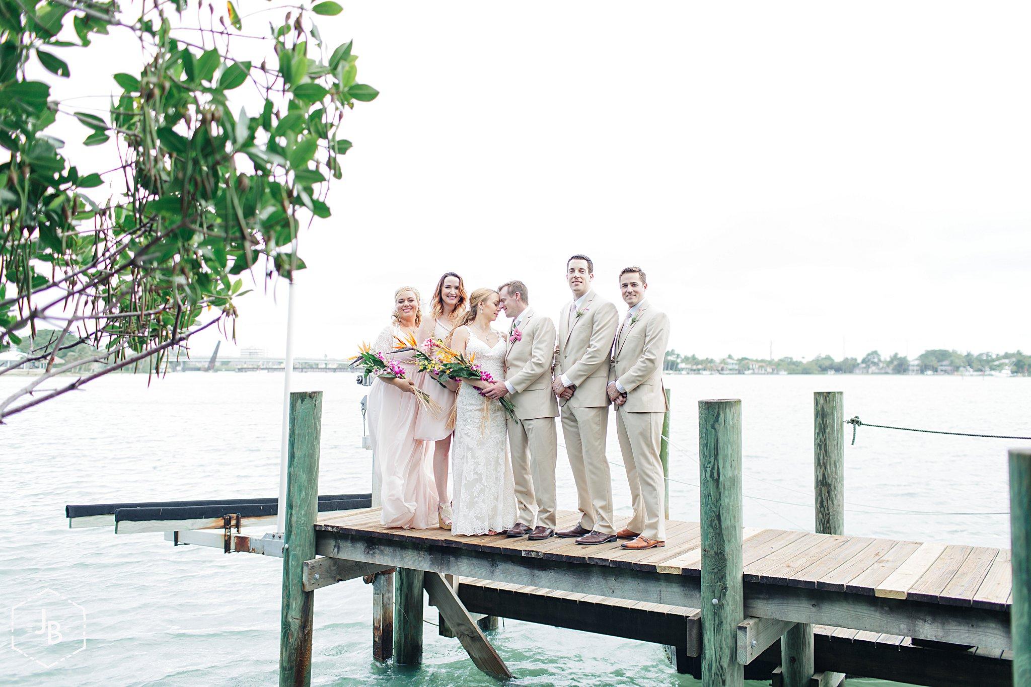 WeddingandEngagementFloridaPhotographer_2058.jpg