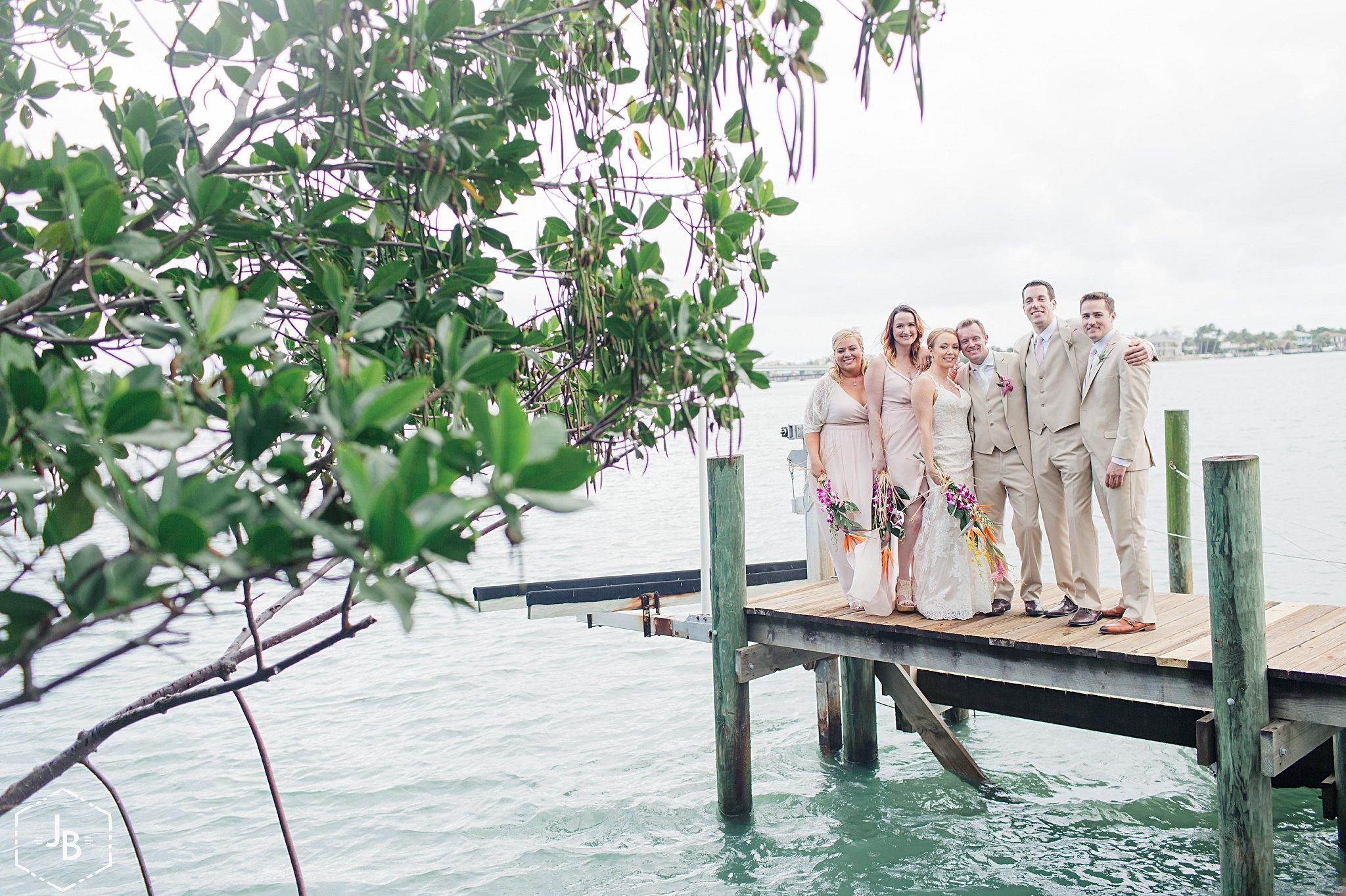 WeddingandEngagementFloridaPhotographer_2063.jpg