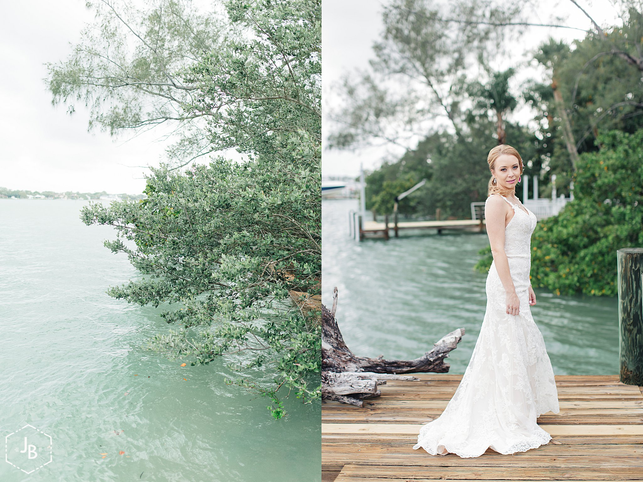 WeddingandEngagementFloridaPhotographer_2065.jpg