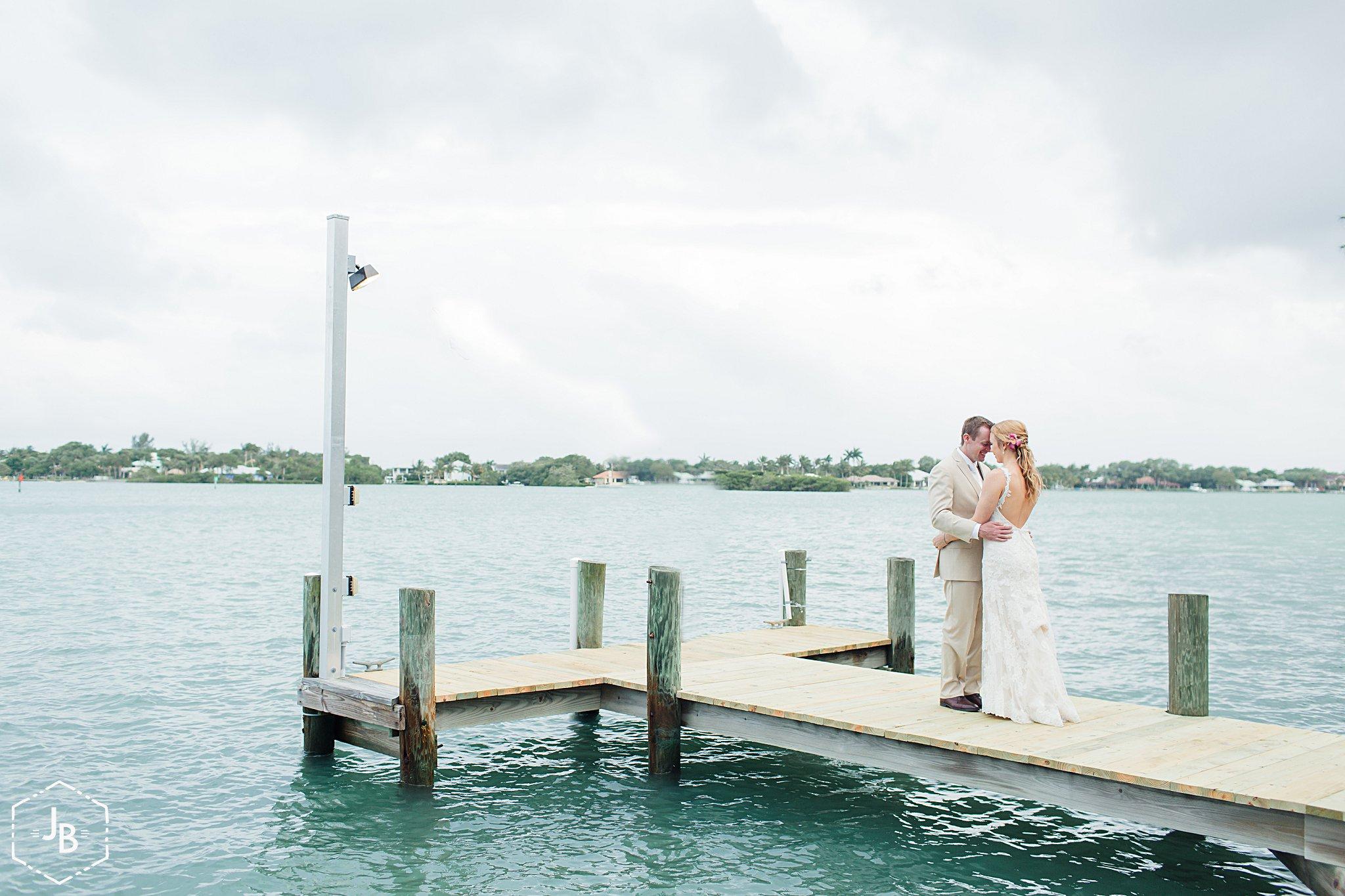 WeddingandEngagementFloridaPhotographer_2066.jpg