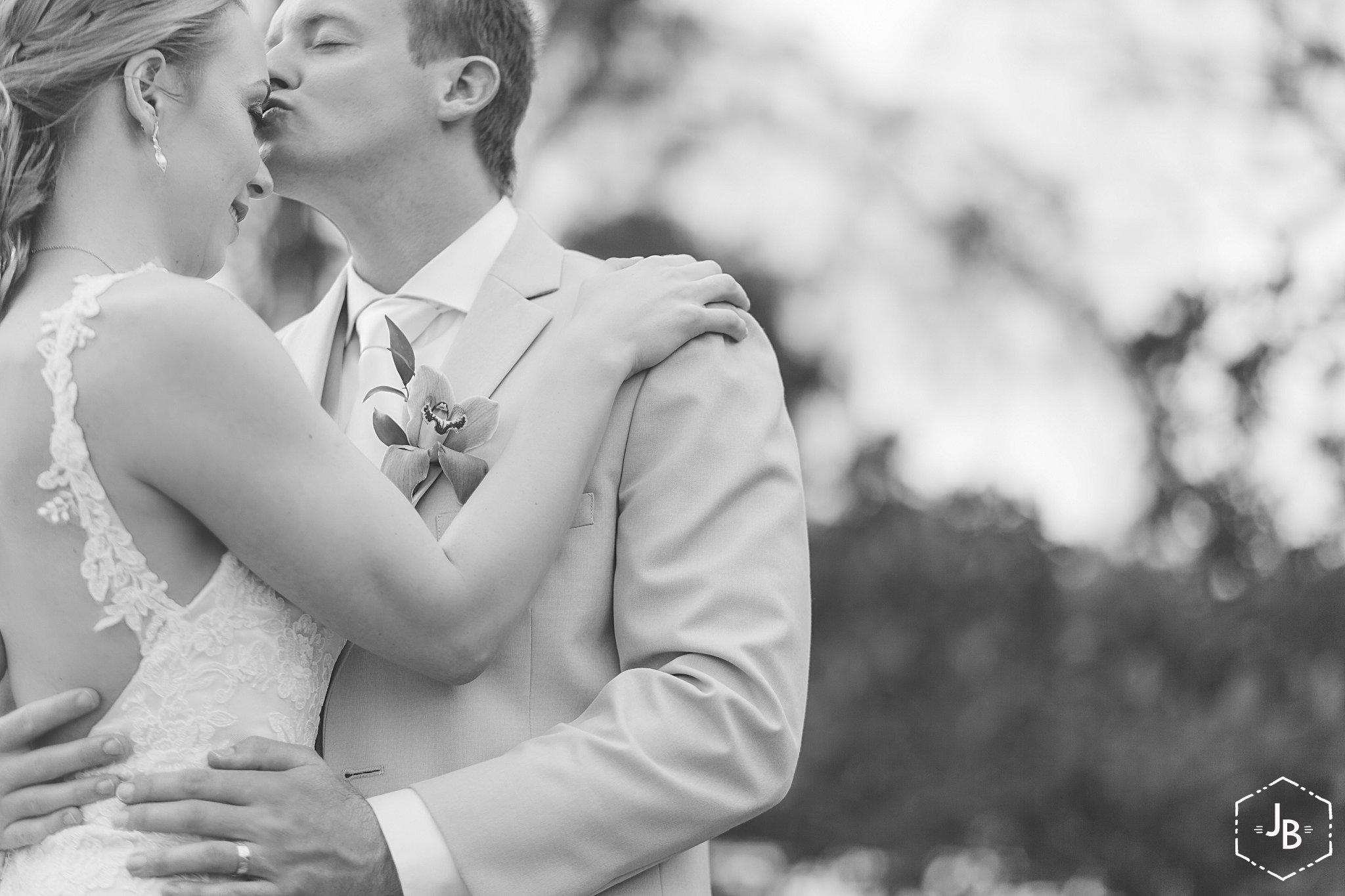 WeddingandEngagementFloridaPhotographer_2068.jpg