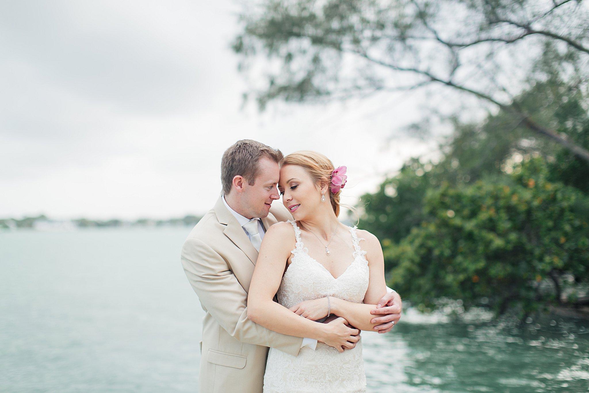 WeddingandEngagementFloridaPhotographer_2076.jpg