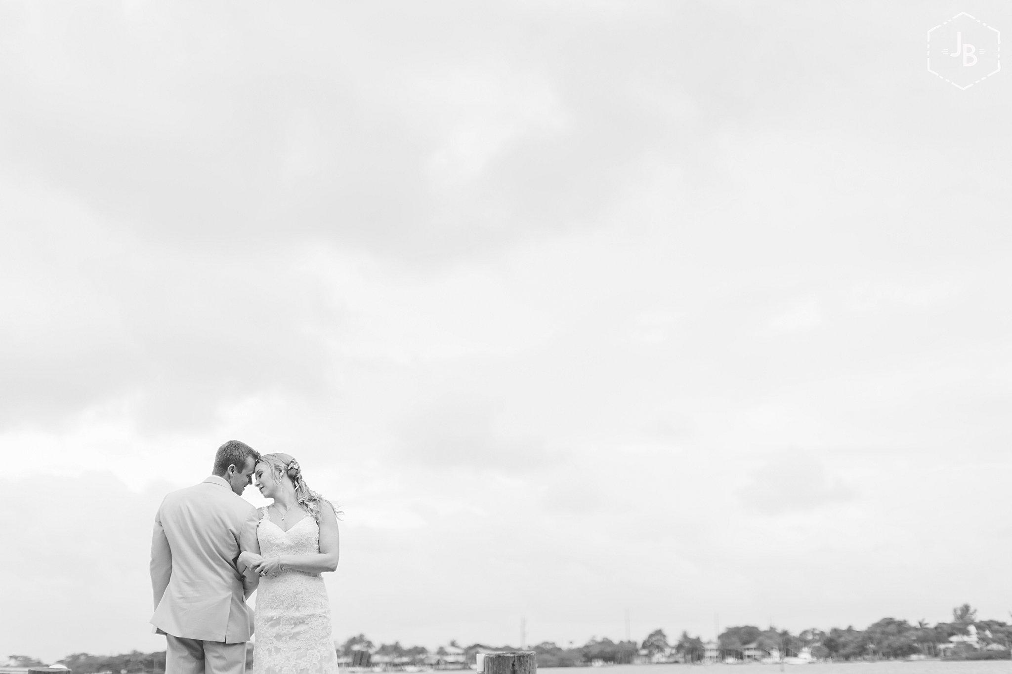 WeddingandEngagementFloridaPhotographer_2078.jpg