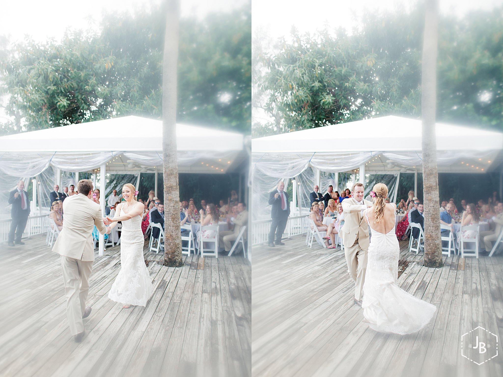 WeddingandEngagementFloridaPhotographer_2086.jpg