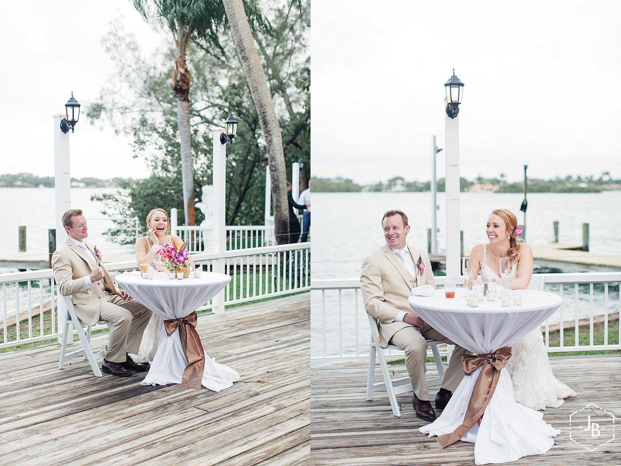WeddingandEngagementFloridaPhotographer_2089.jpg