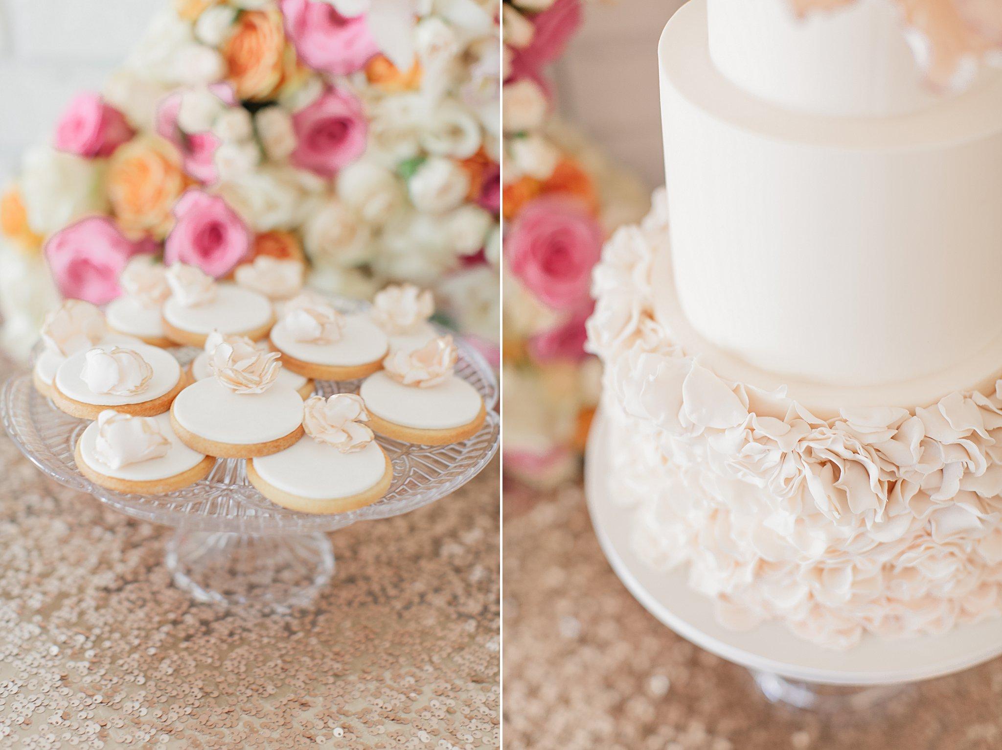 WeddingandEngagementFloridaPhotographer_2429.jpg