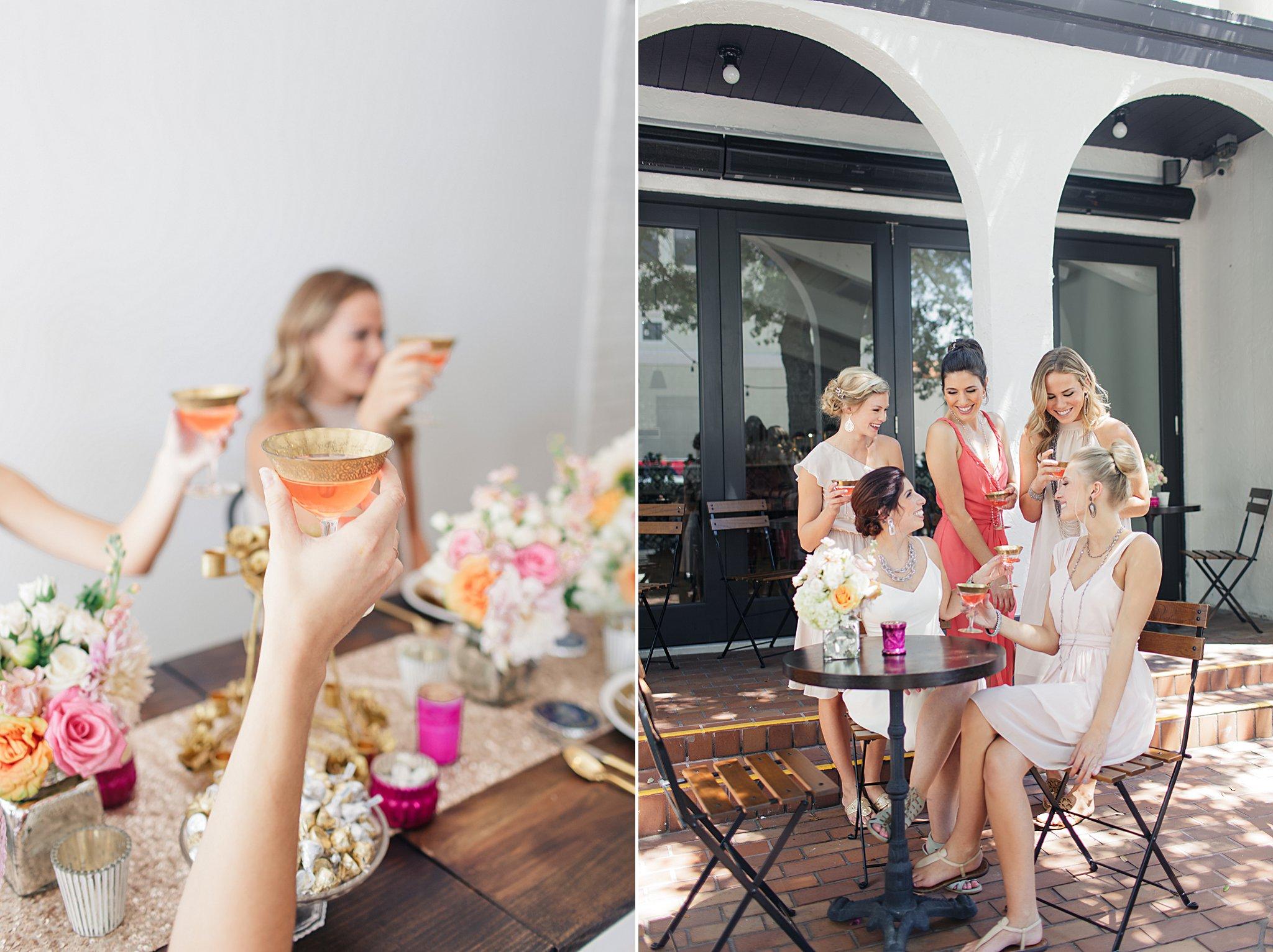 WeddingandEngagementFloridaPhotographer_2442.jpg