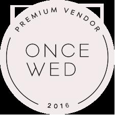 oncewed-badge-premium-vendor-2016.png