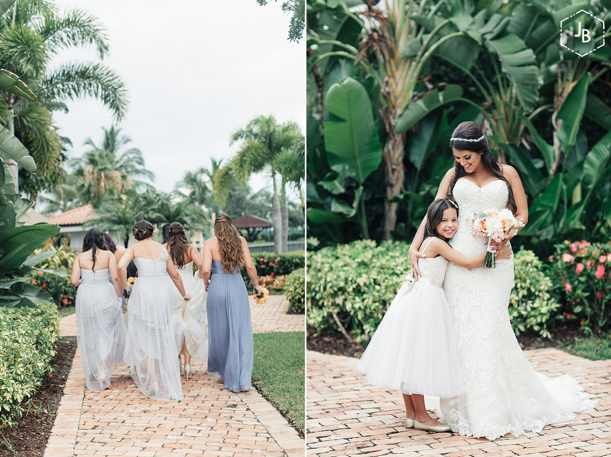 WeddingandEngagementFloridaPhotographer_2790.jpg