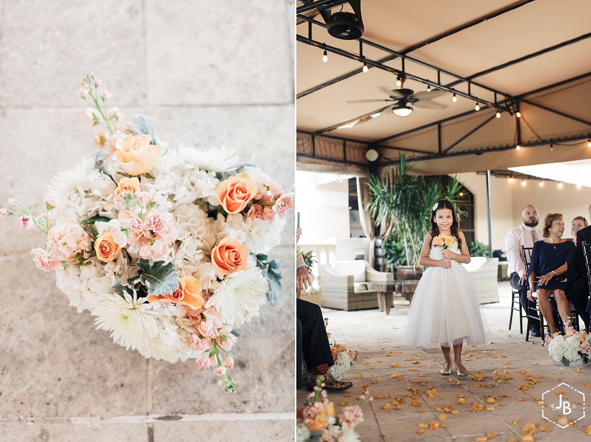 WeddingandEngagementFloridaPhotographer_2795.jpg