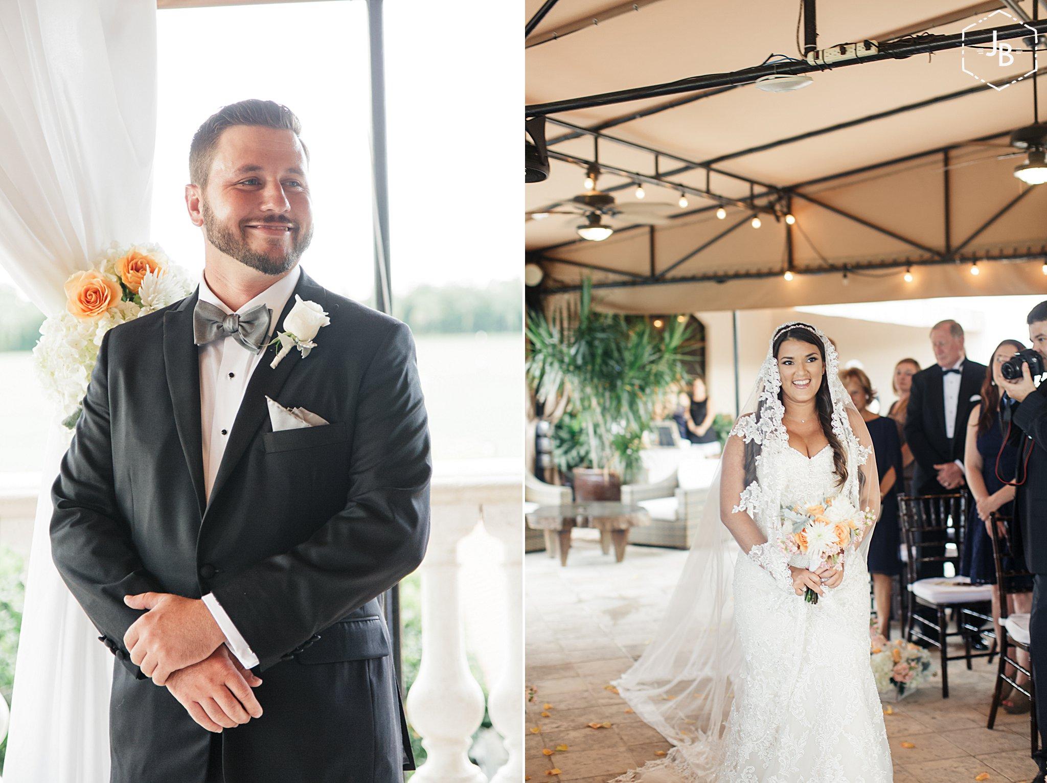 WeddingandEngagementFloridaPhotographer_2797.jpg