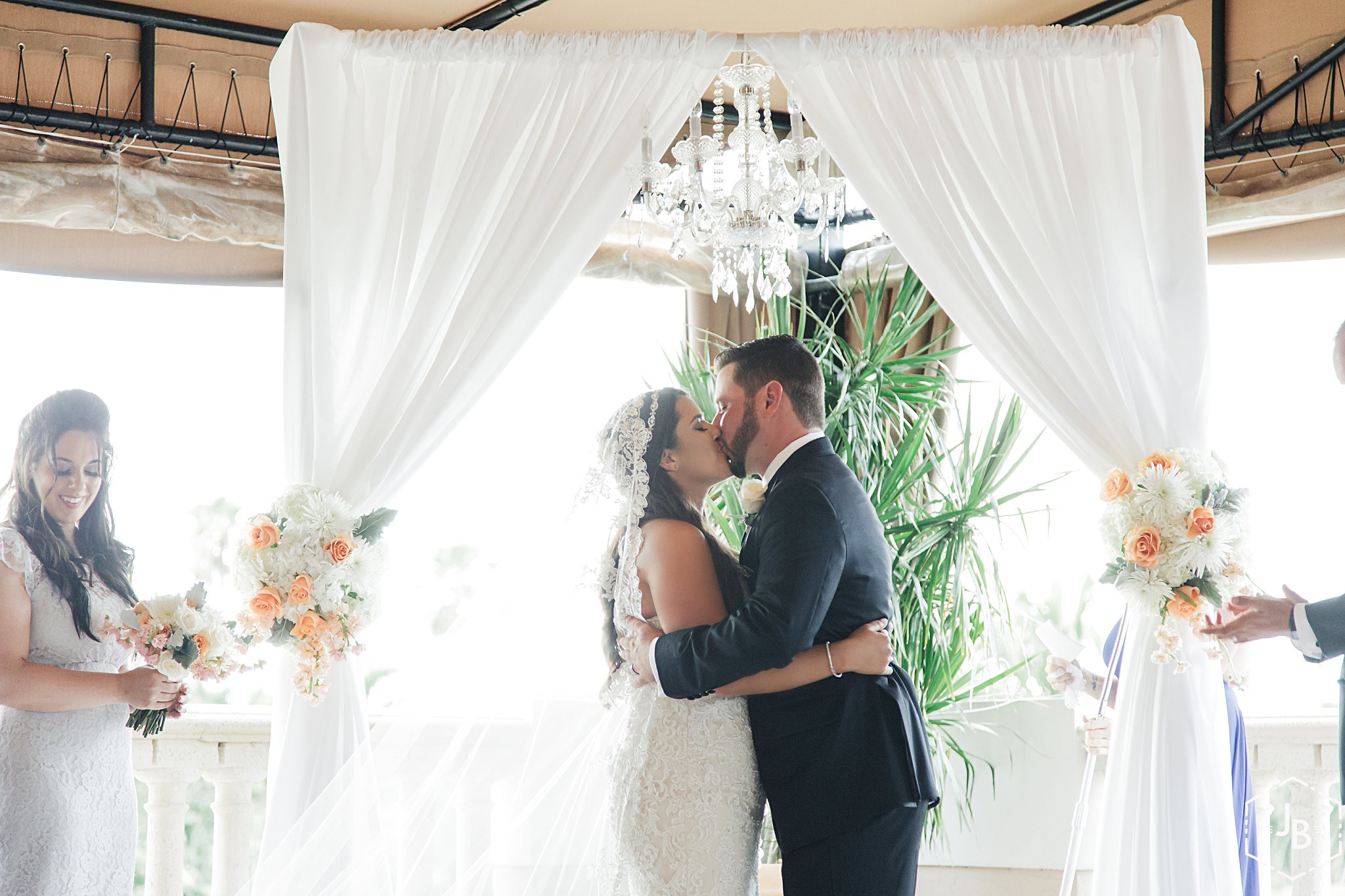 WeddingandEngagementFloridaPhotographer_2802.jpg