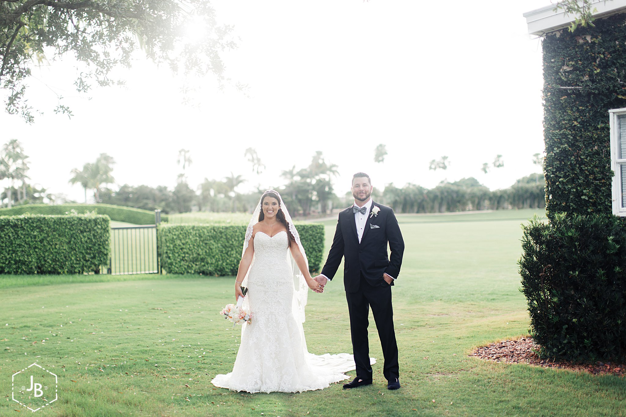 WeddingandEngagementFloridaPhotographer_2809.jpg
