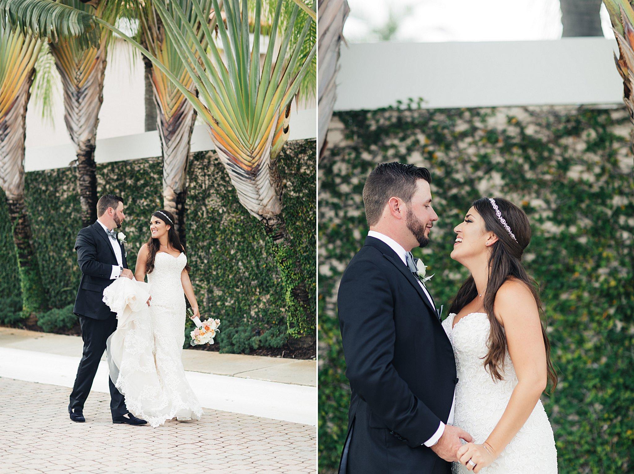 WeddingandEngagementFloridaPhotographer_2808.jpg