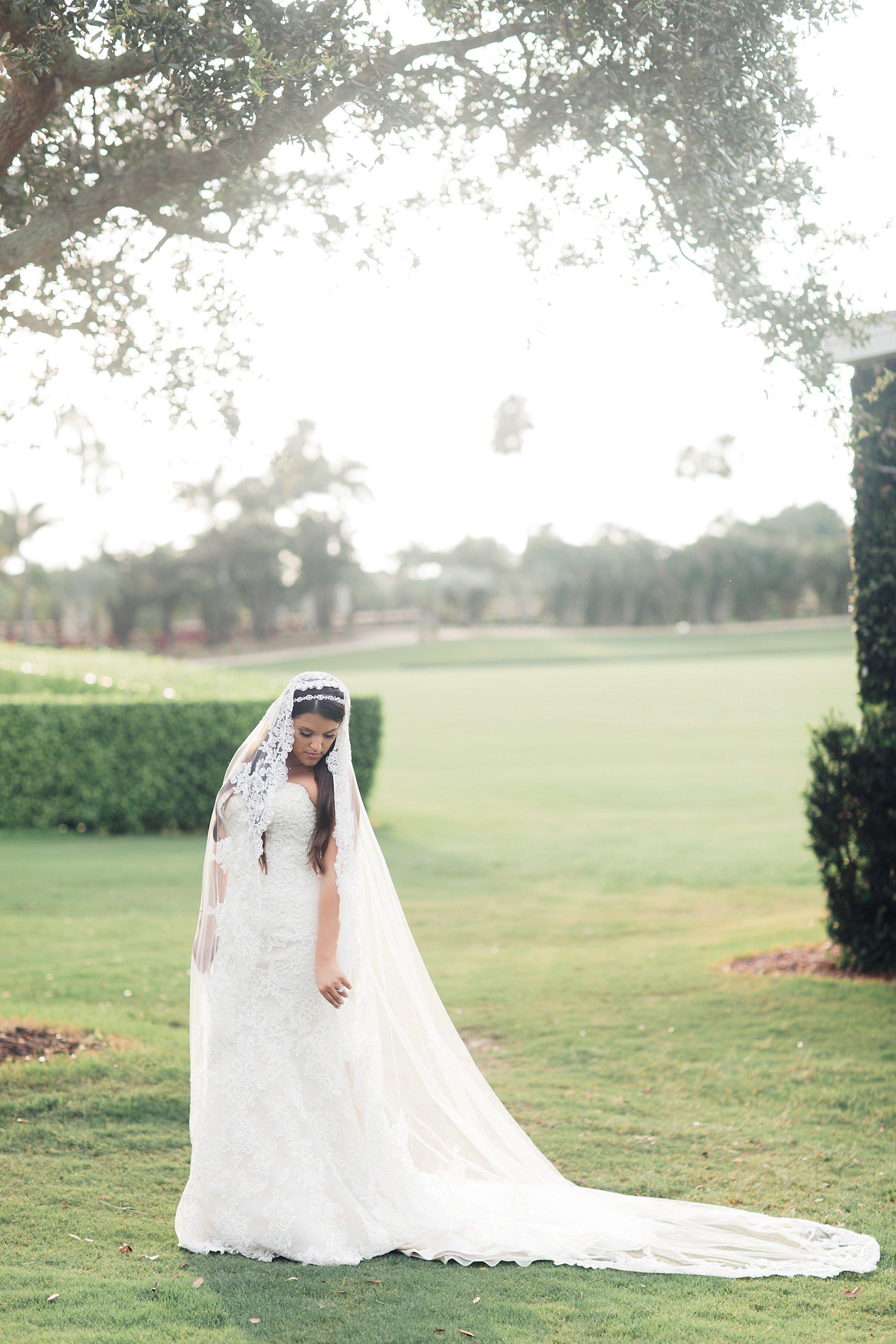 WeddingandEngagementFloridaPhotographer_2811.jpg