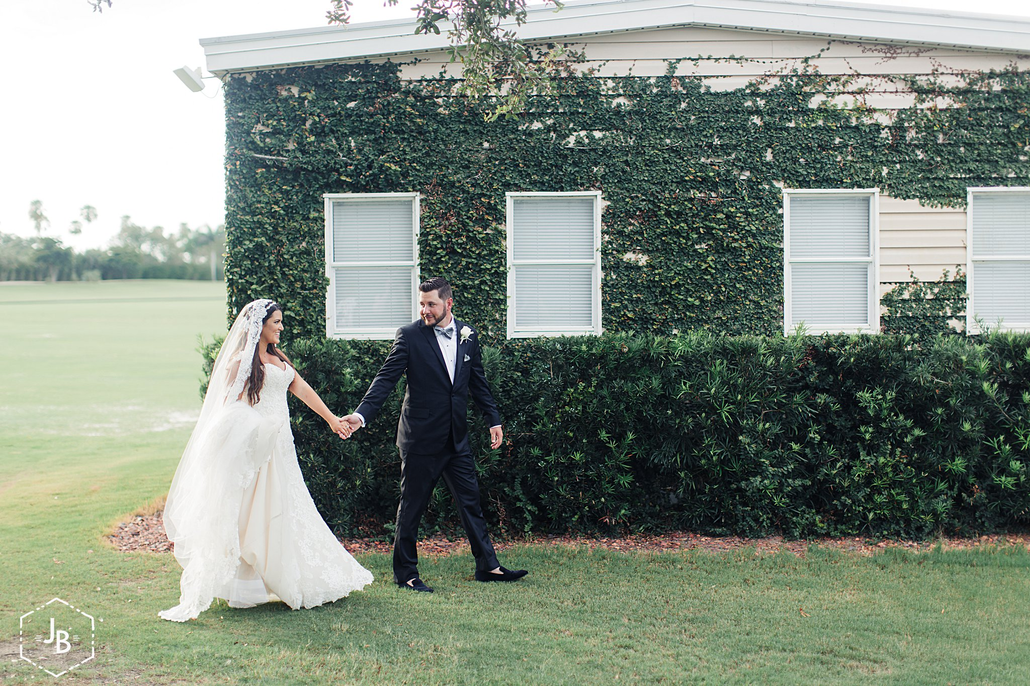 WeddingandEngagementFloridaPhotographer_2810.jpg