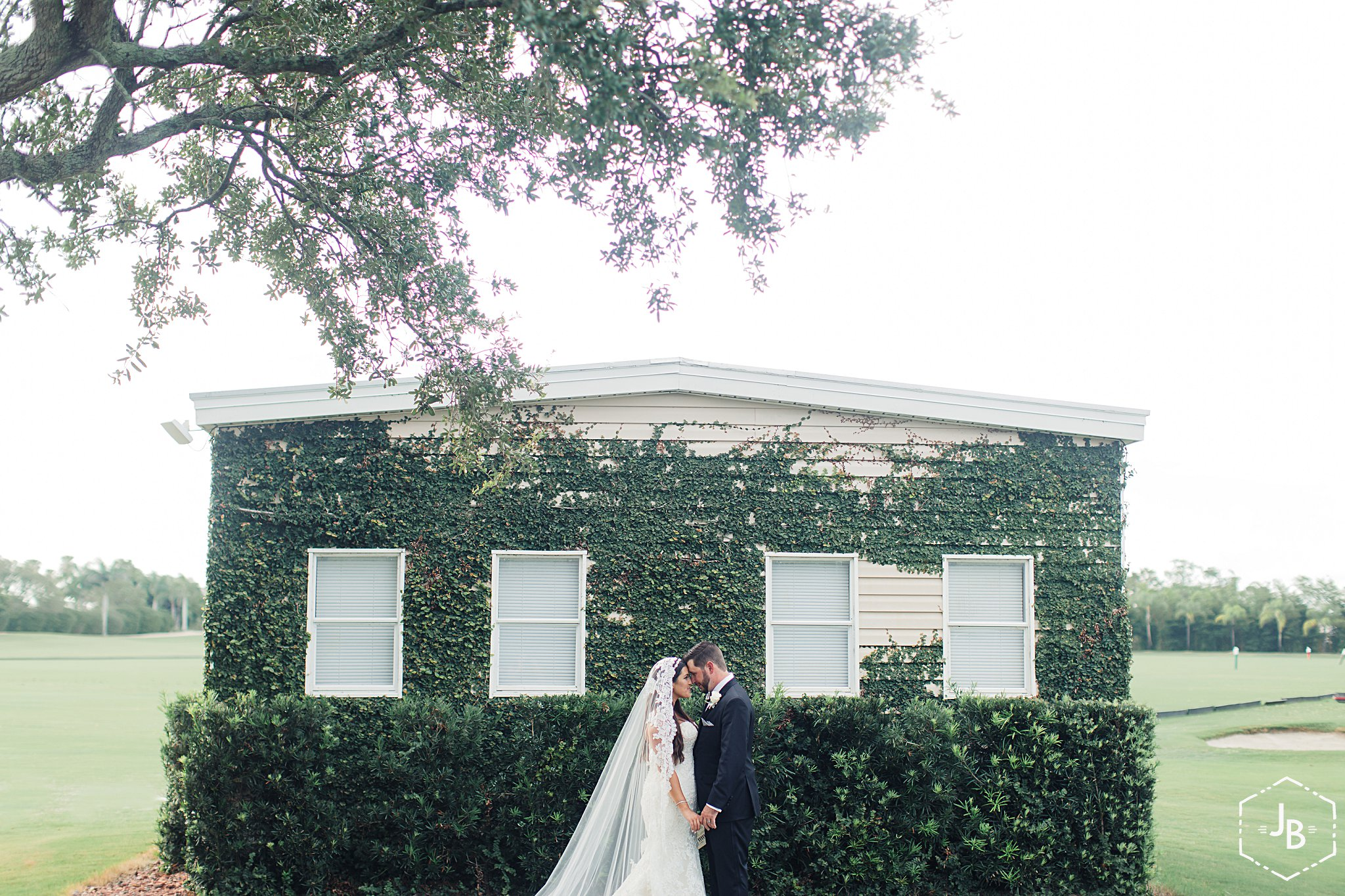 WeddingandEngagementFloridaPhotographer_2815.jpg