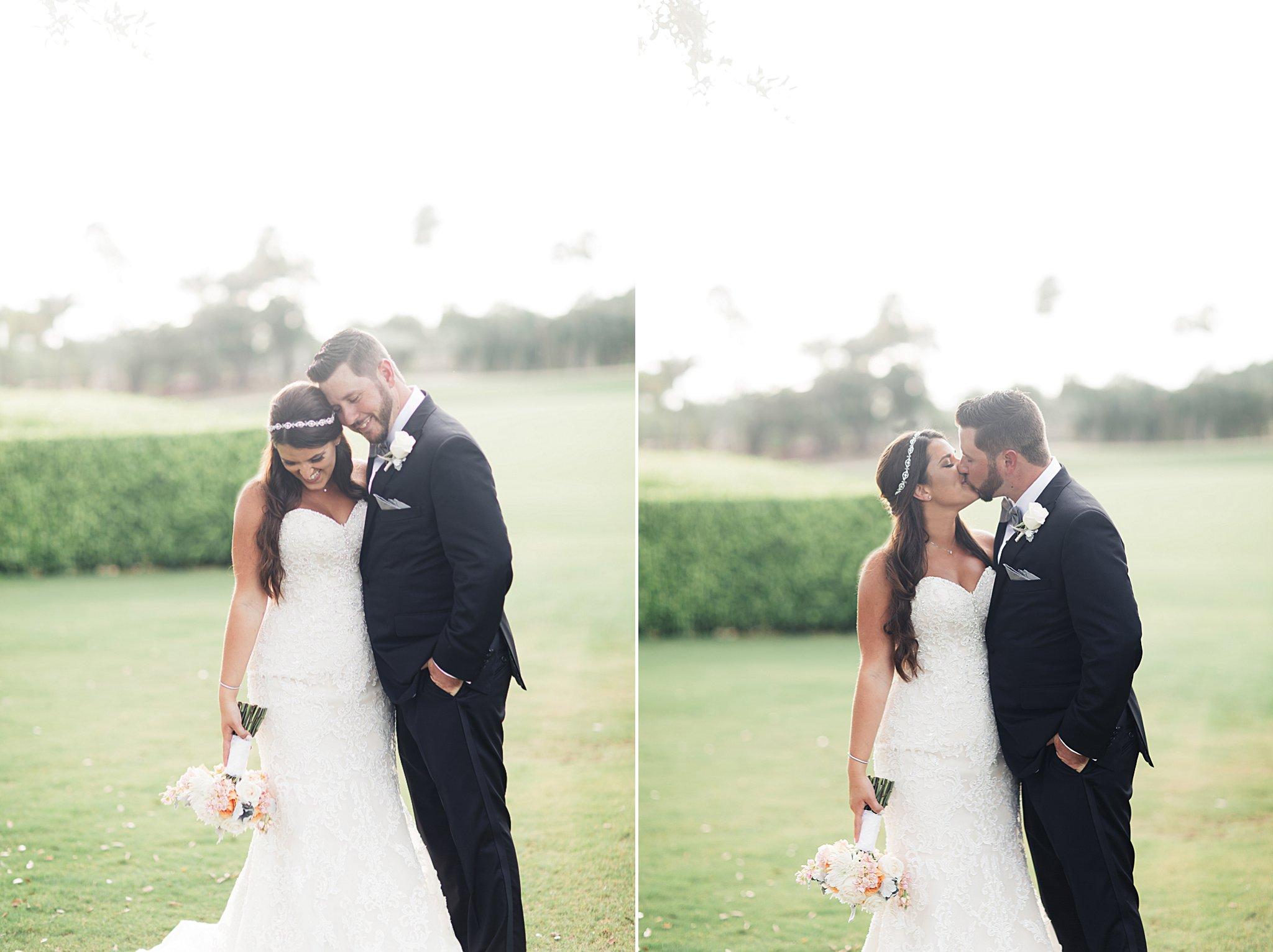 WeddingandEngagementFloridaPhotographer_2817.jpg