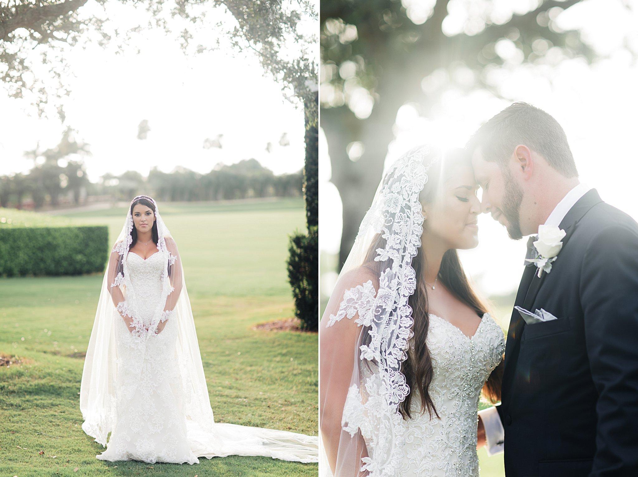 WeddingandEngagementFloridaPhotographer_2818.jpg