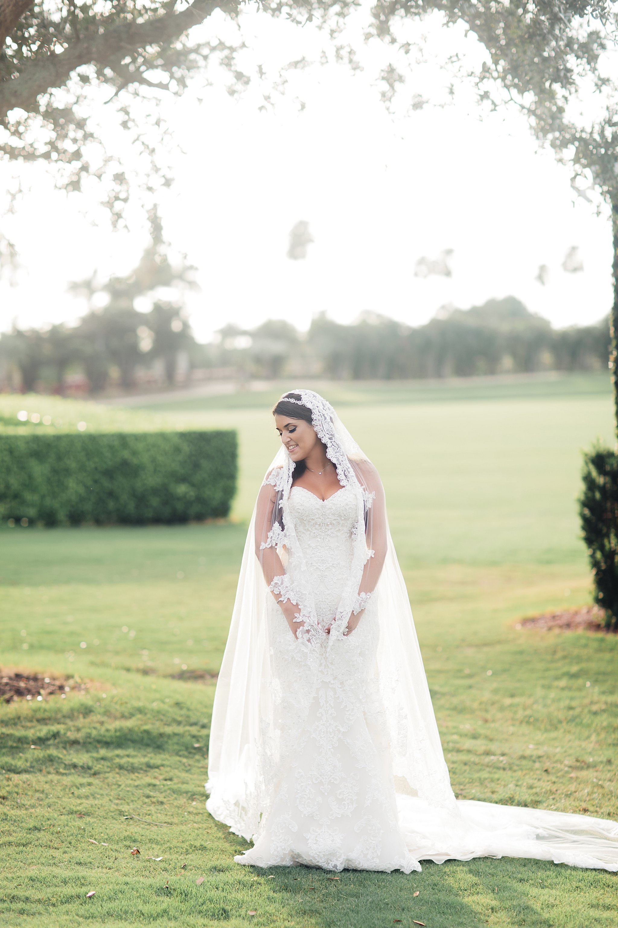 WeddingandEngagementFloridaPhotographer_2819.jpg