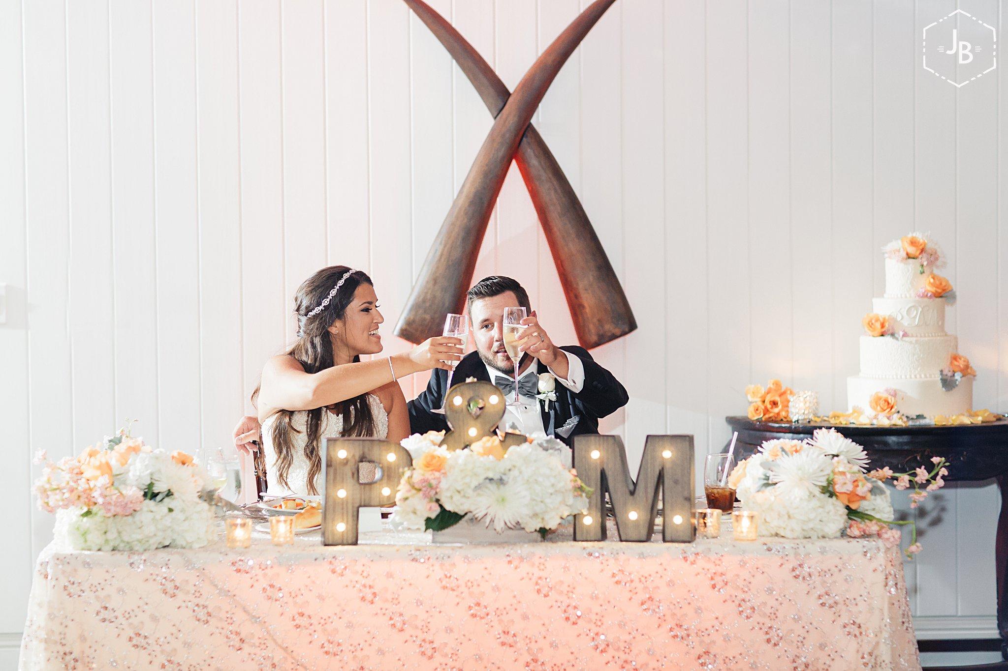 WeddingandEngagementFloridaPhotographer_2825.jpg