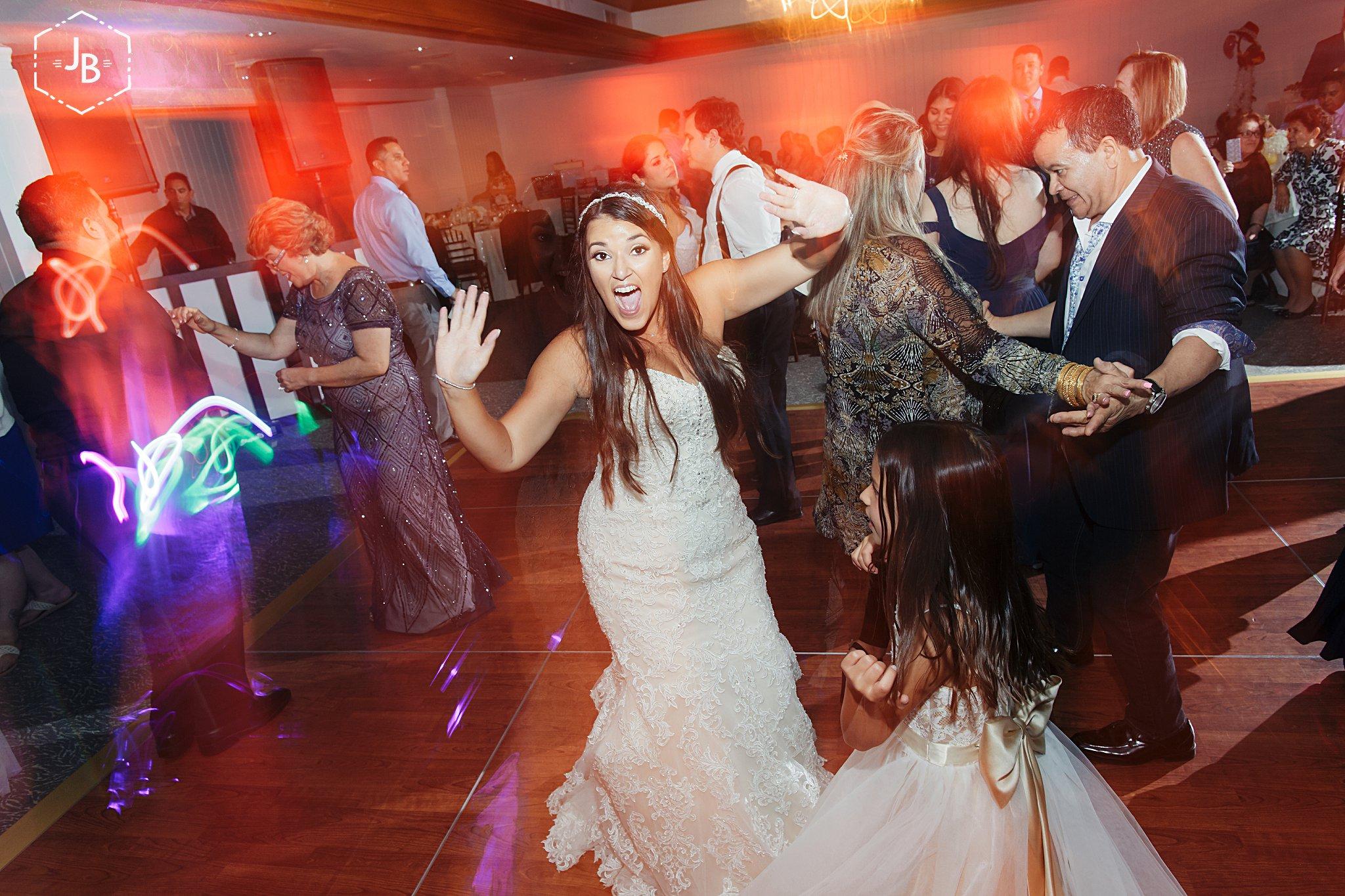 WeddingandEngagementFloridaPhotographer_2829.jpg