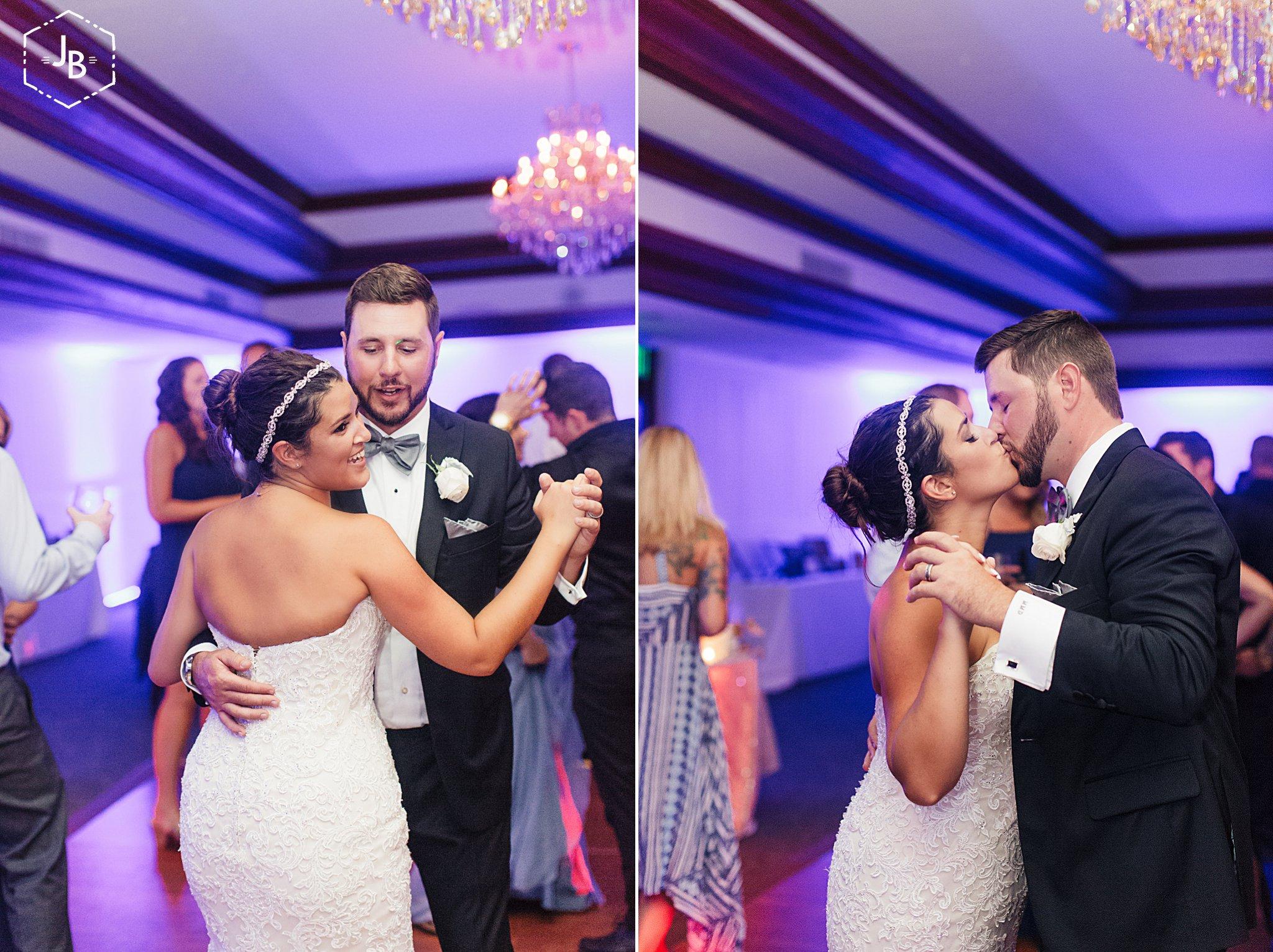 WeddingandEngagementFloridaPhotographer_2832.jpg