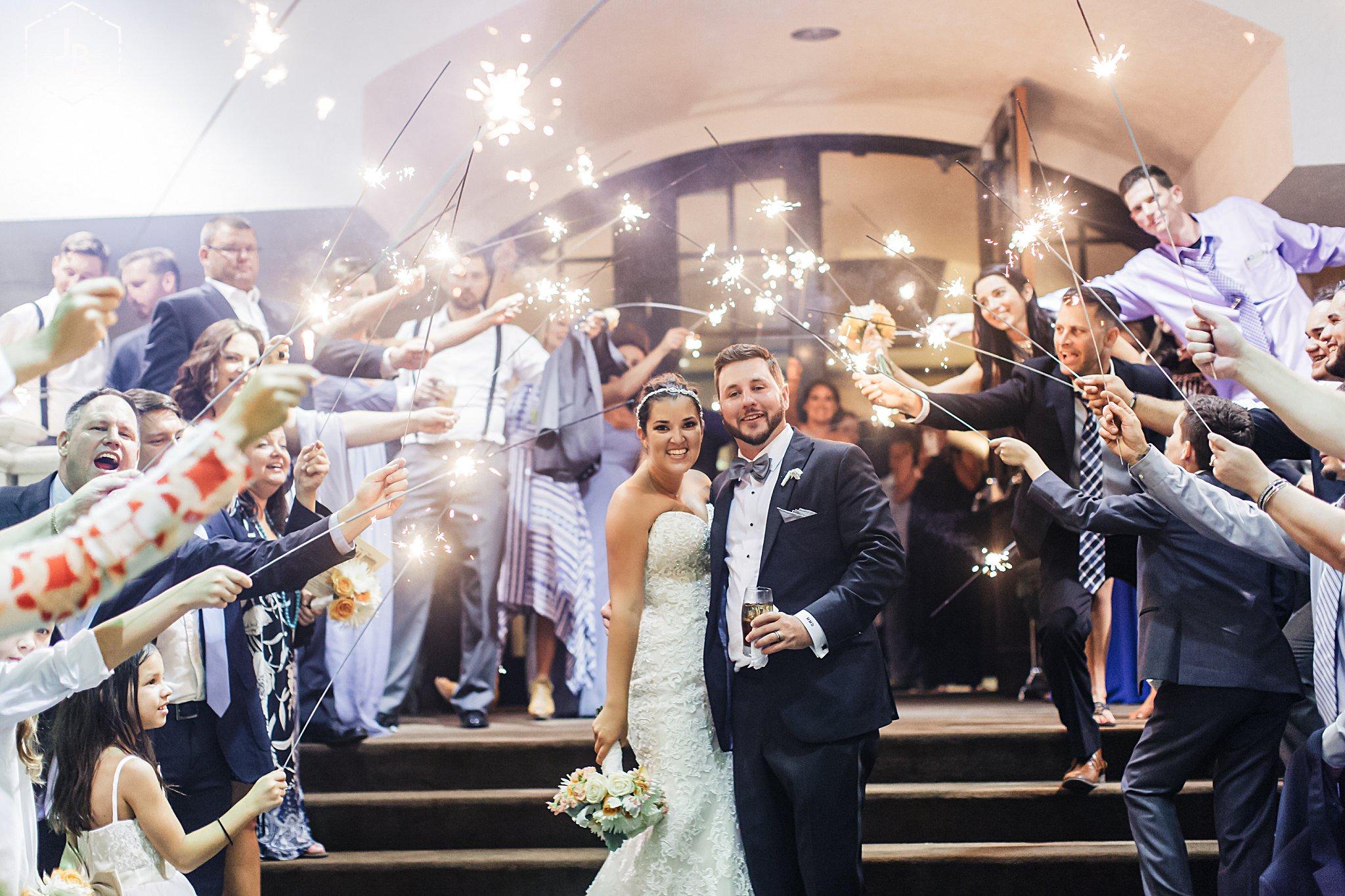 WeddingandEngagementFloridaPhotographer_2833.jpg
